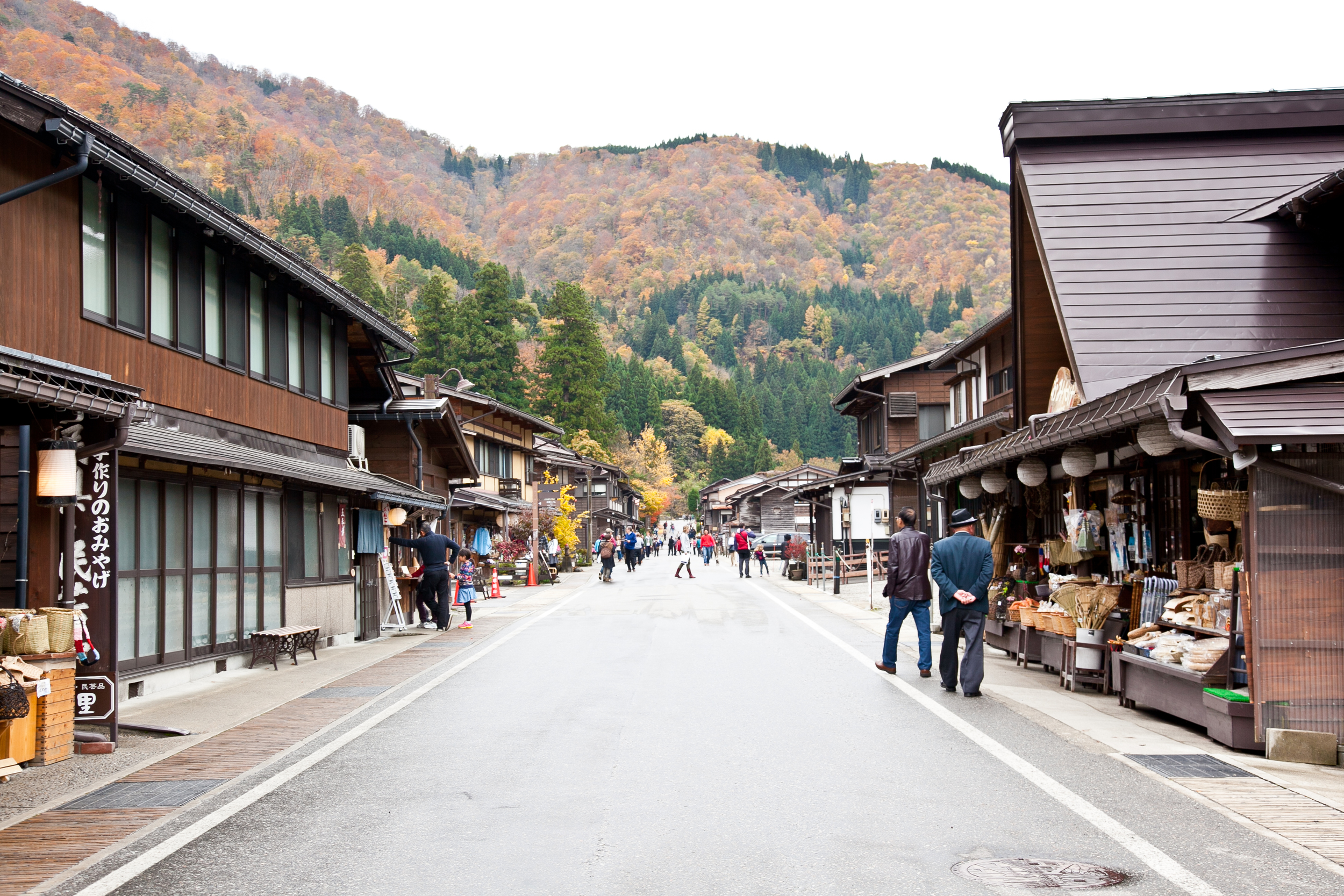 IMG_6950-shirakawa-go-takayama-japan-alps-trisa-taro.jpg