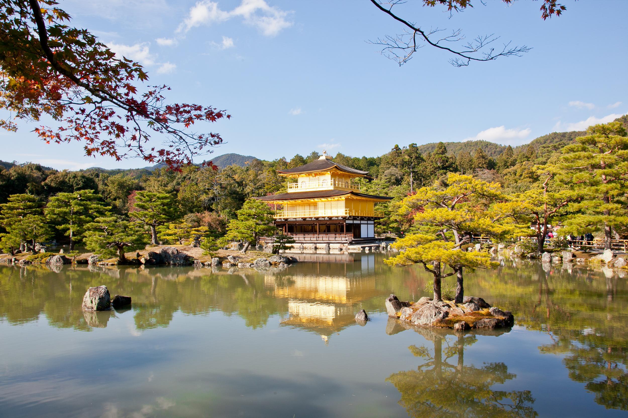 IMG_7028-kyoto-japan-trisa-taro.jpg