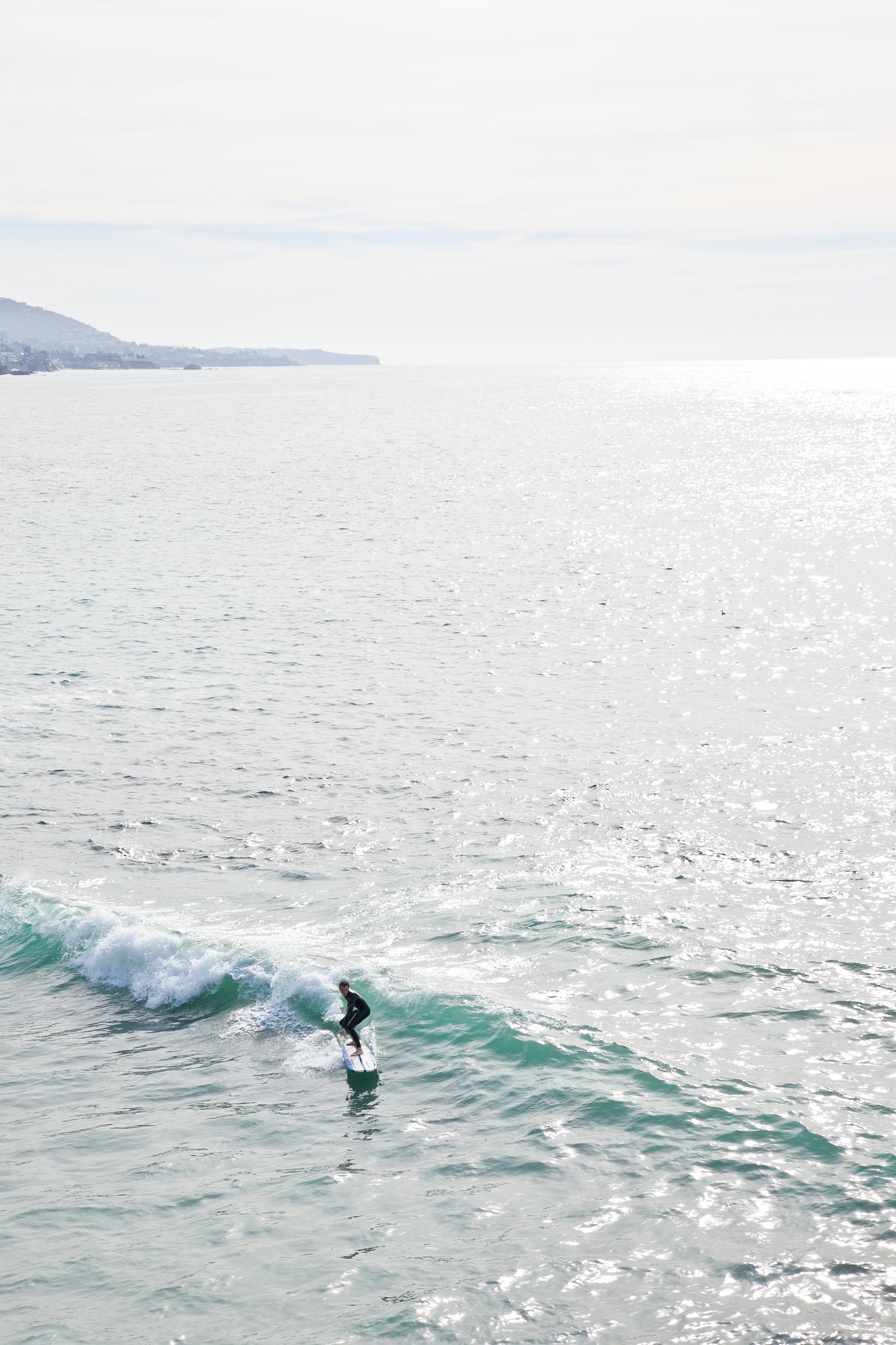 trisa-taro-laguna-beach-surfer.jpg