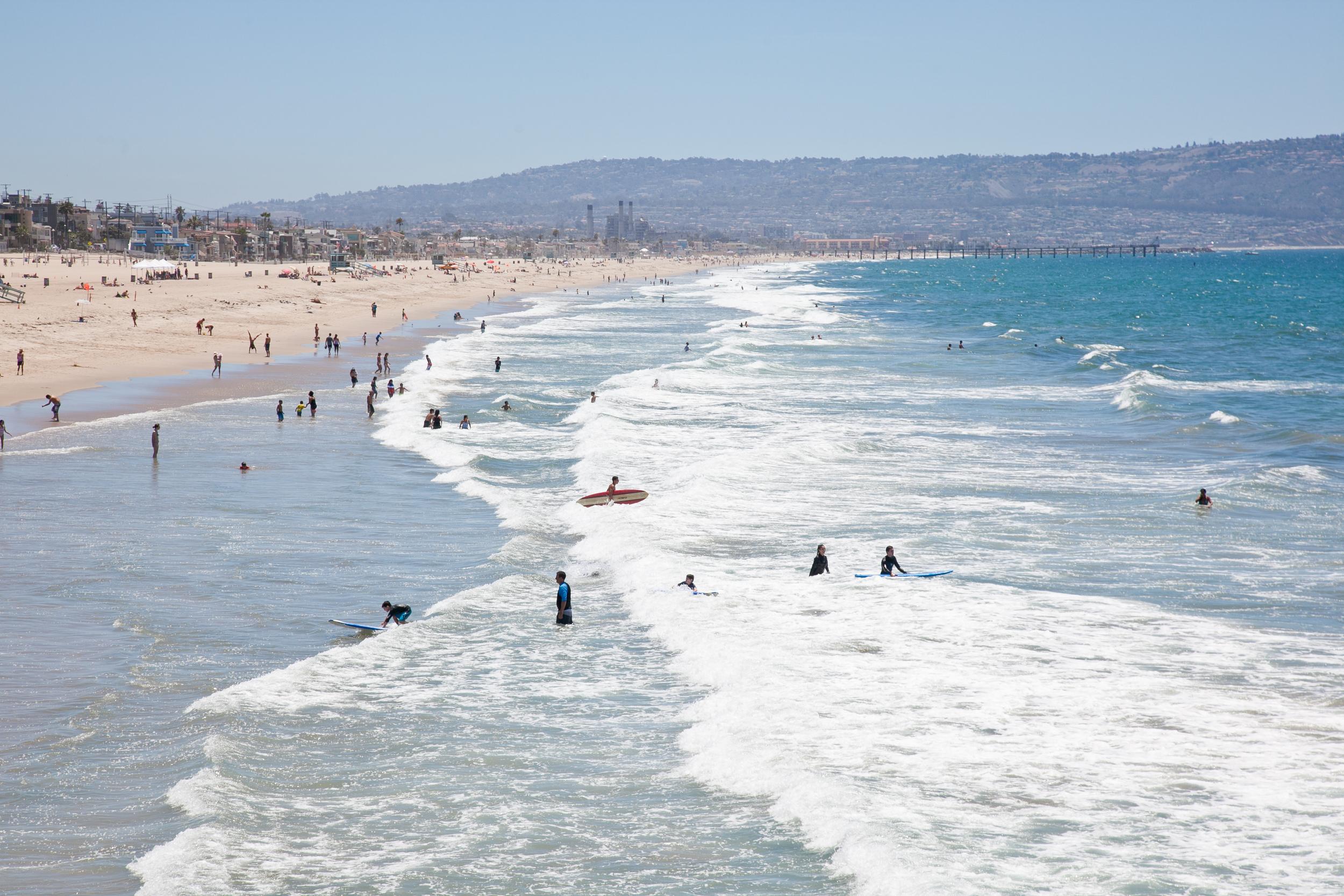 trisa-taro-manhattan-beach-LA.jpg