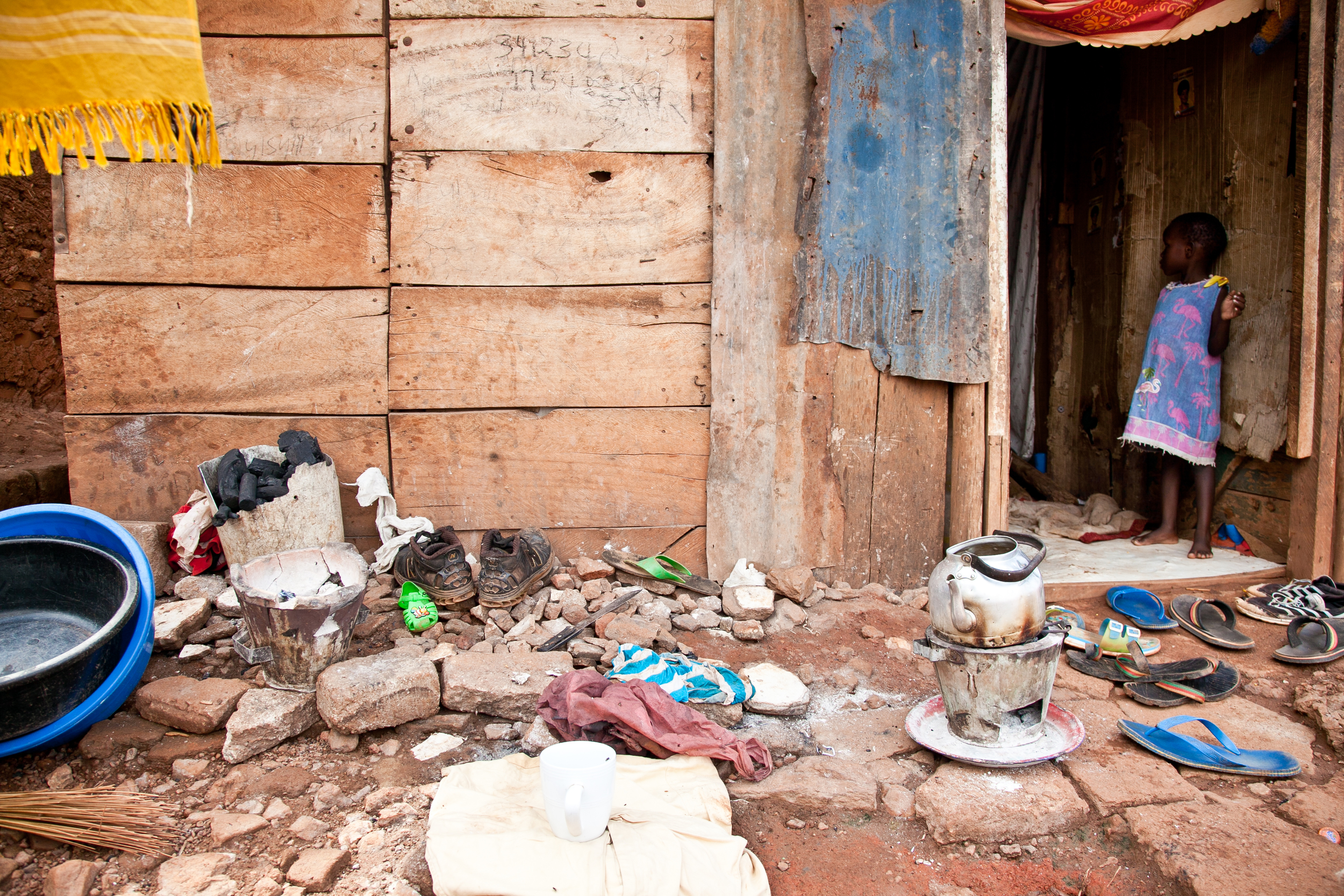 IMG_5334-rural-HIV-treatment-kampala-uganda-africa-trisa-taro.jpg