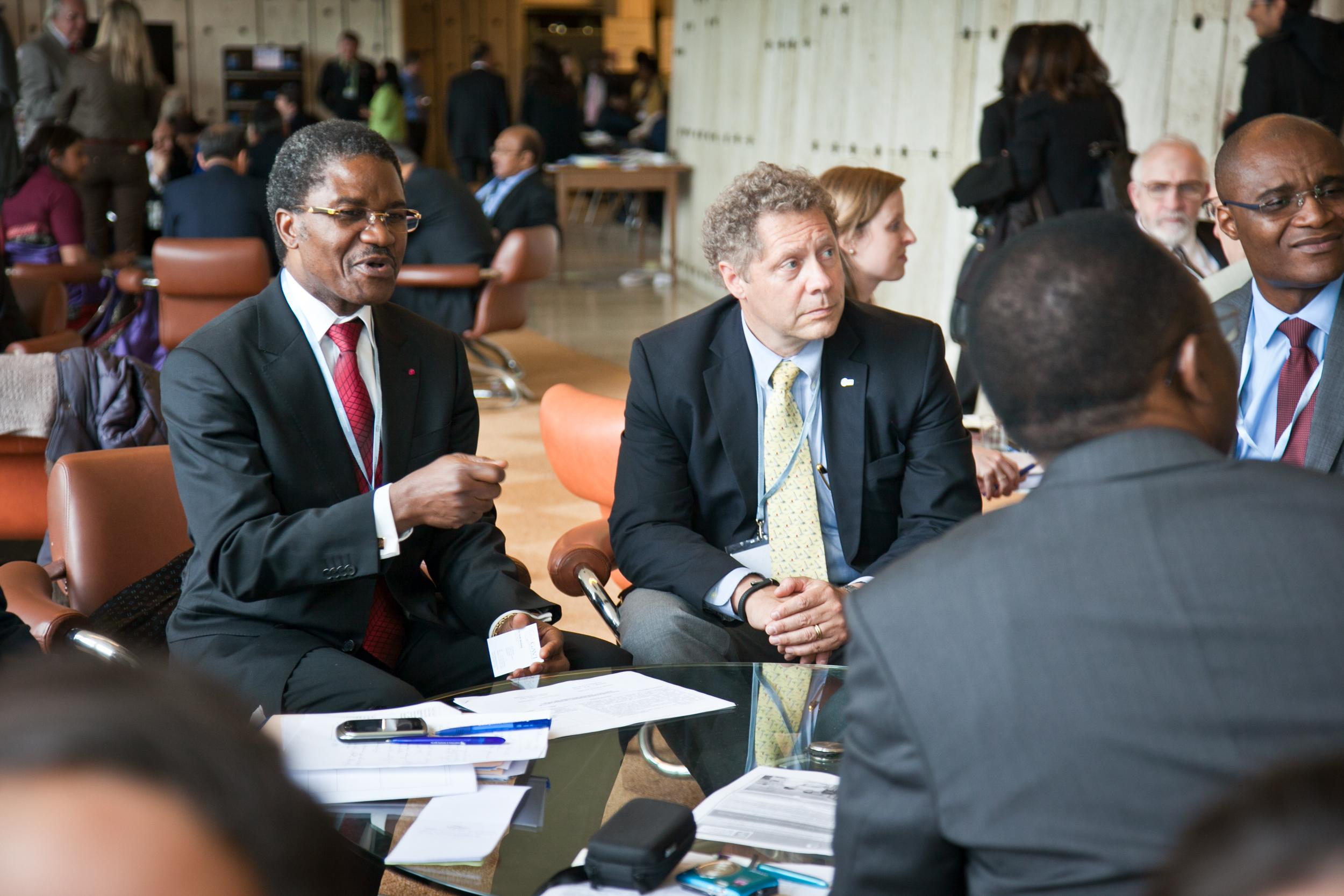 trisa-taro-gavi-countries-meeting-world-health-assembly-2013.jpg