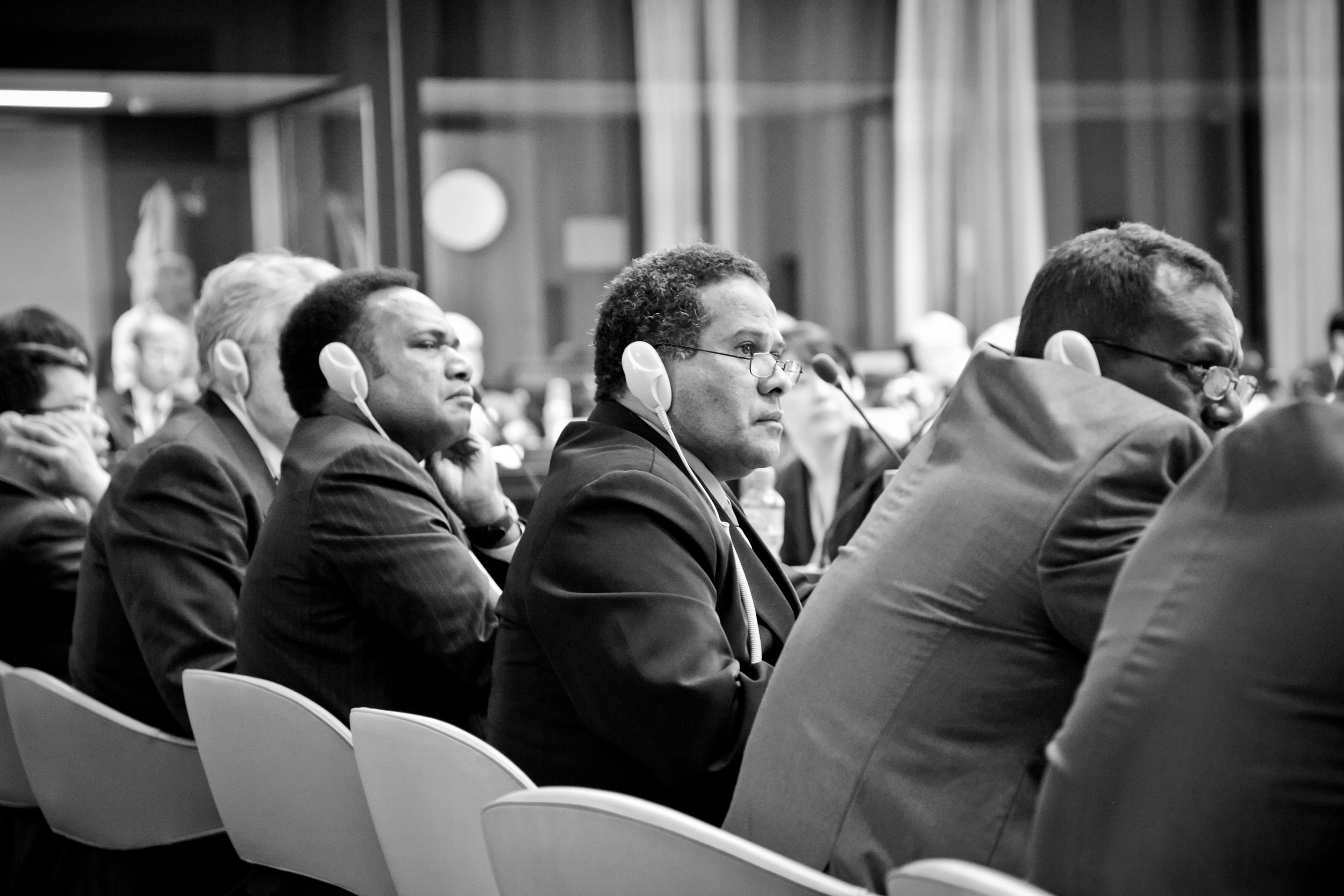 trisa-taro-world-health-assembly-delegates-2013.jpg