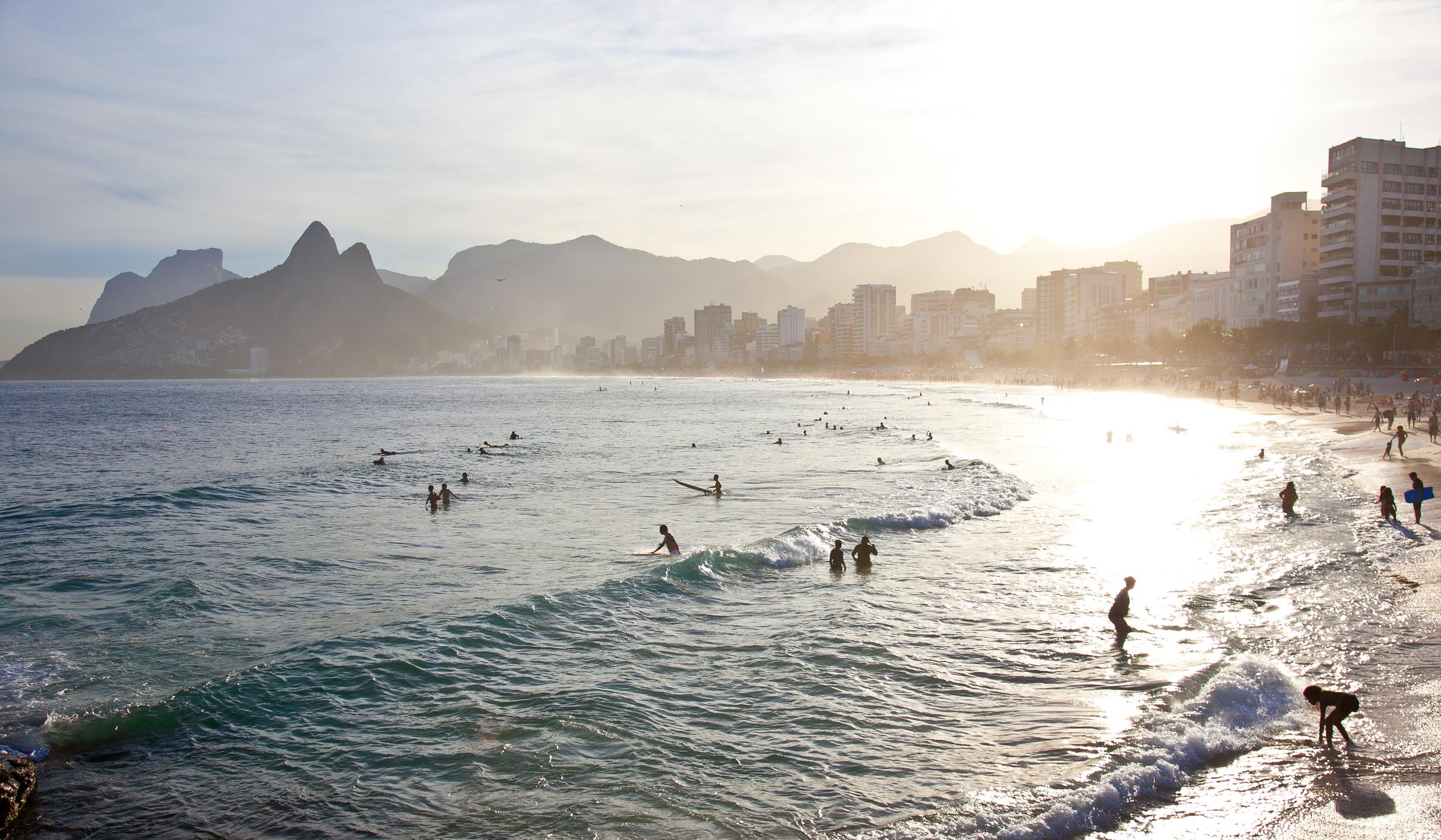 IMG_9084-trisa-taro-ipanema-beach-rio-de-janeiro.jpg