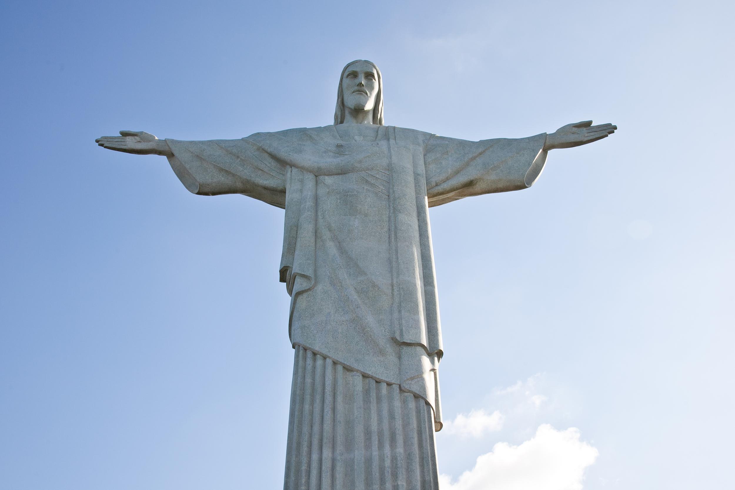 trisa-taro-christ the redeemer-rio-de-janeiro.jpg