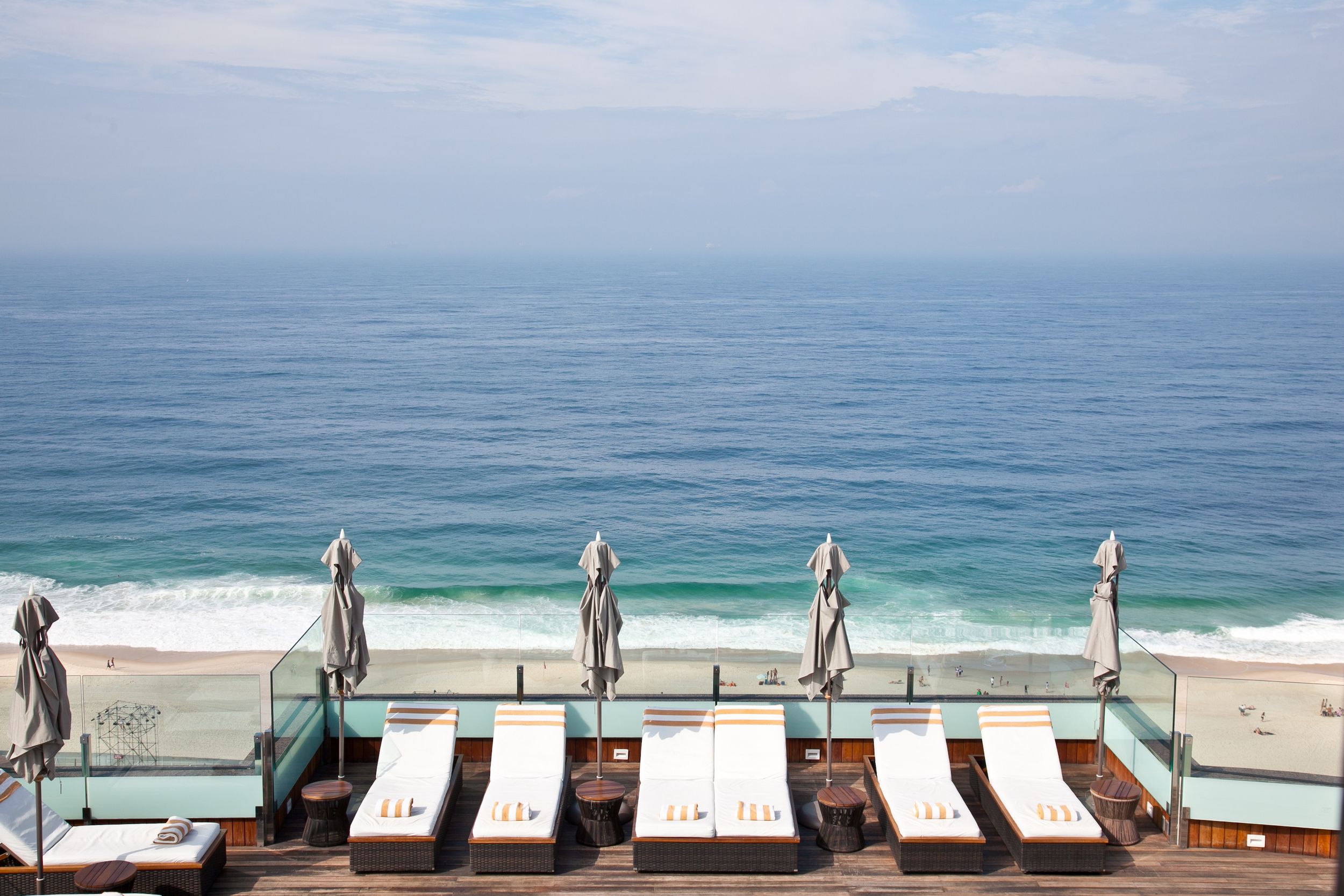 trisa-taro-copacabana-beach-rooftop-rio-de-janeiro.jpg