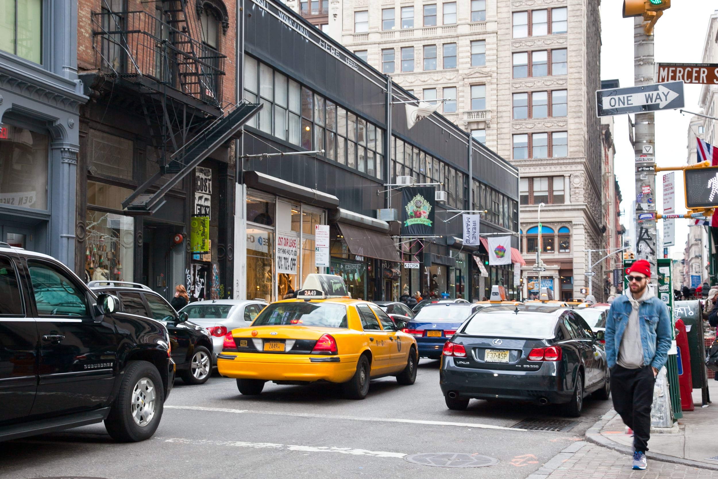 trisa-taro-soho-new york city.jpg