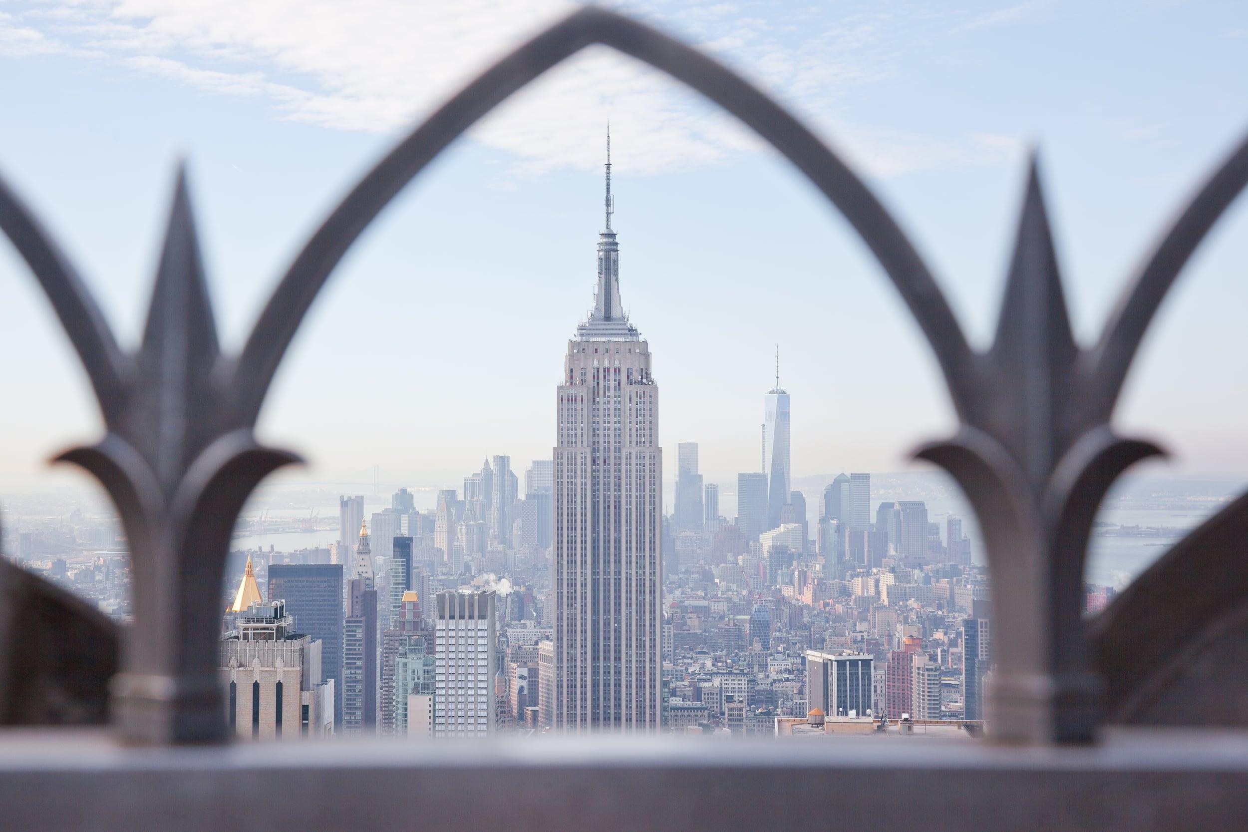 trisa-taro-top of the rock-new york city.jpg