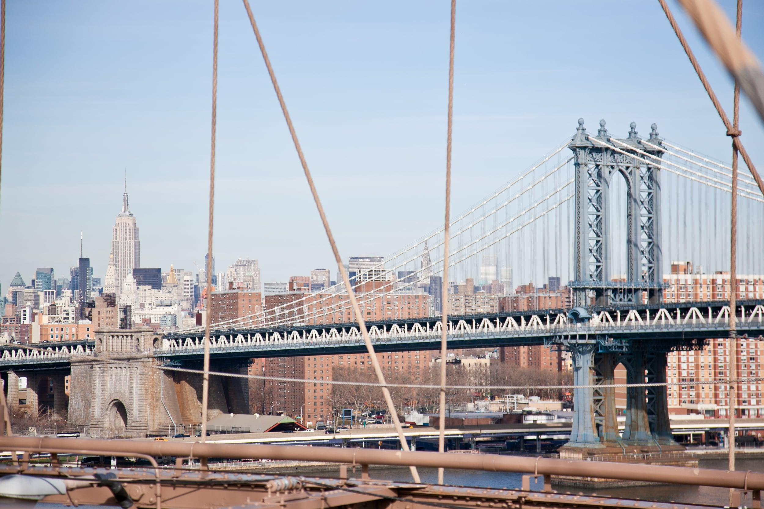 trisa-taro-view-from-brooklyn-bridge-new york city.jpg