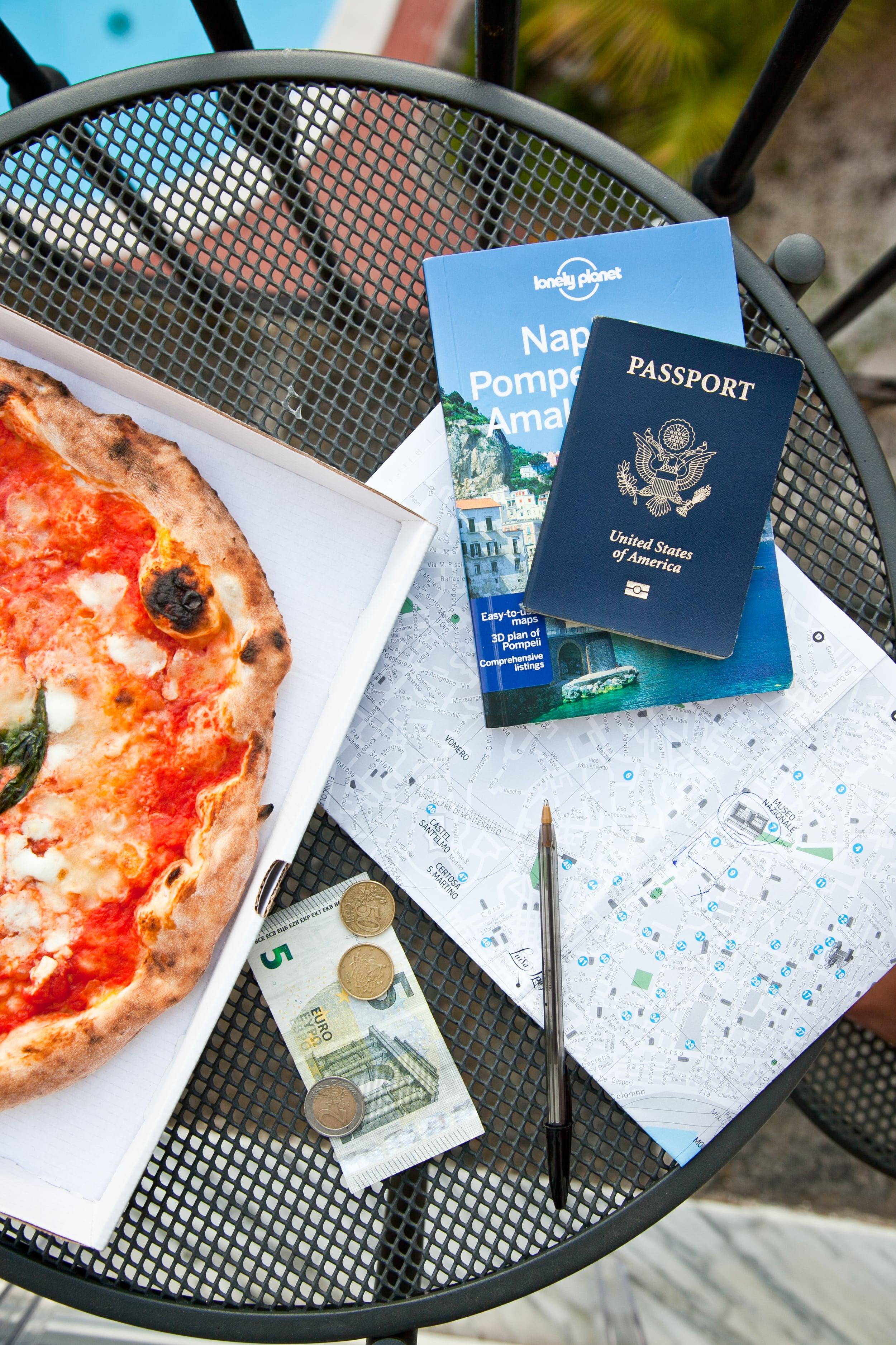 trisa-taro-lunch-table-passport-map-naples-italy.jpg
