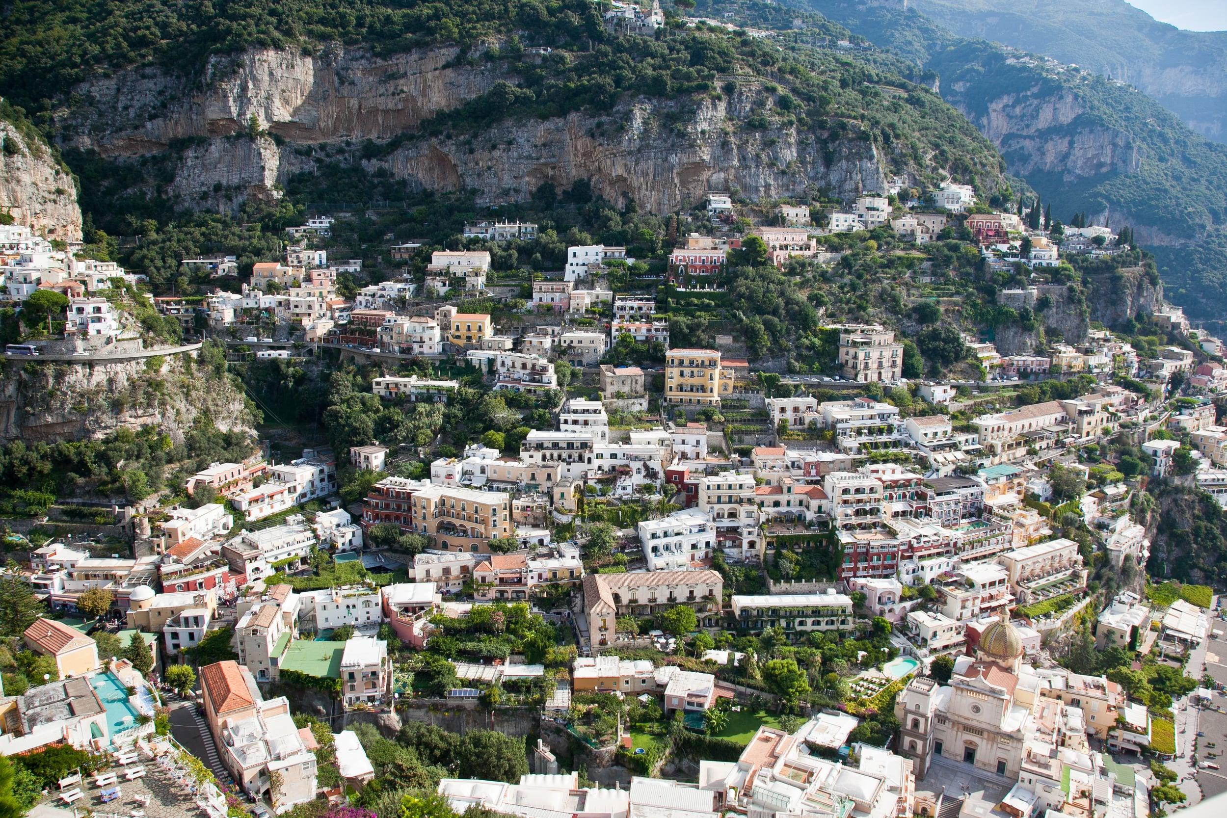 trisa-taro-positano-houses-amalfi coast-italy.jpg