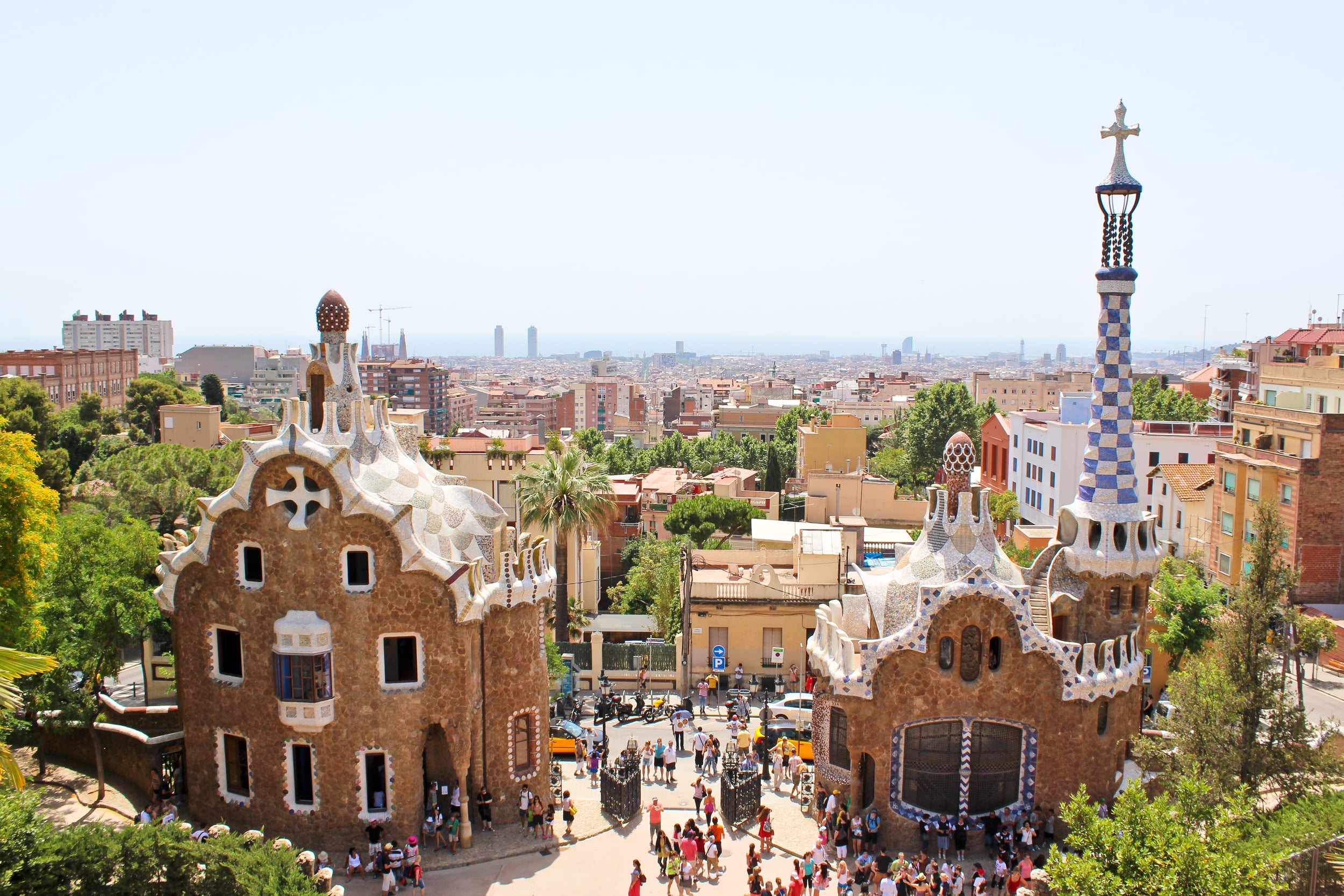trisa-taro-view-from-park-guell-barcelona-spain.jpg