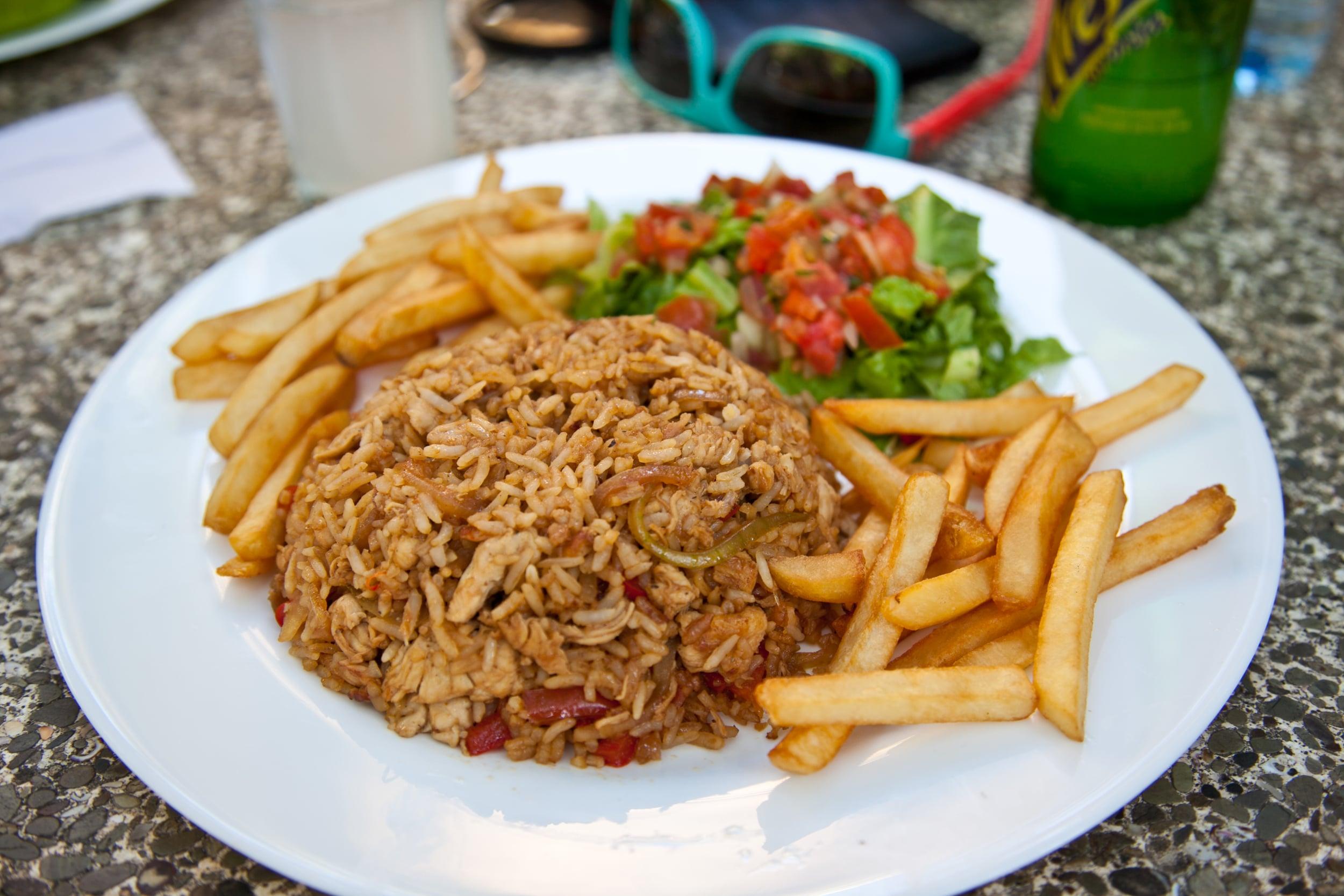 trisa-taro-food-montezuma-costa rica.jpg