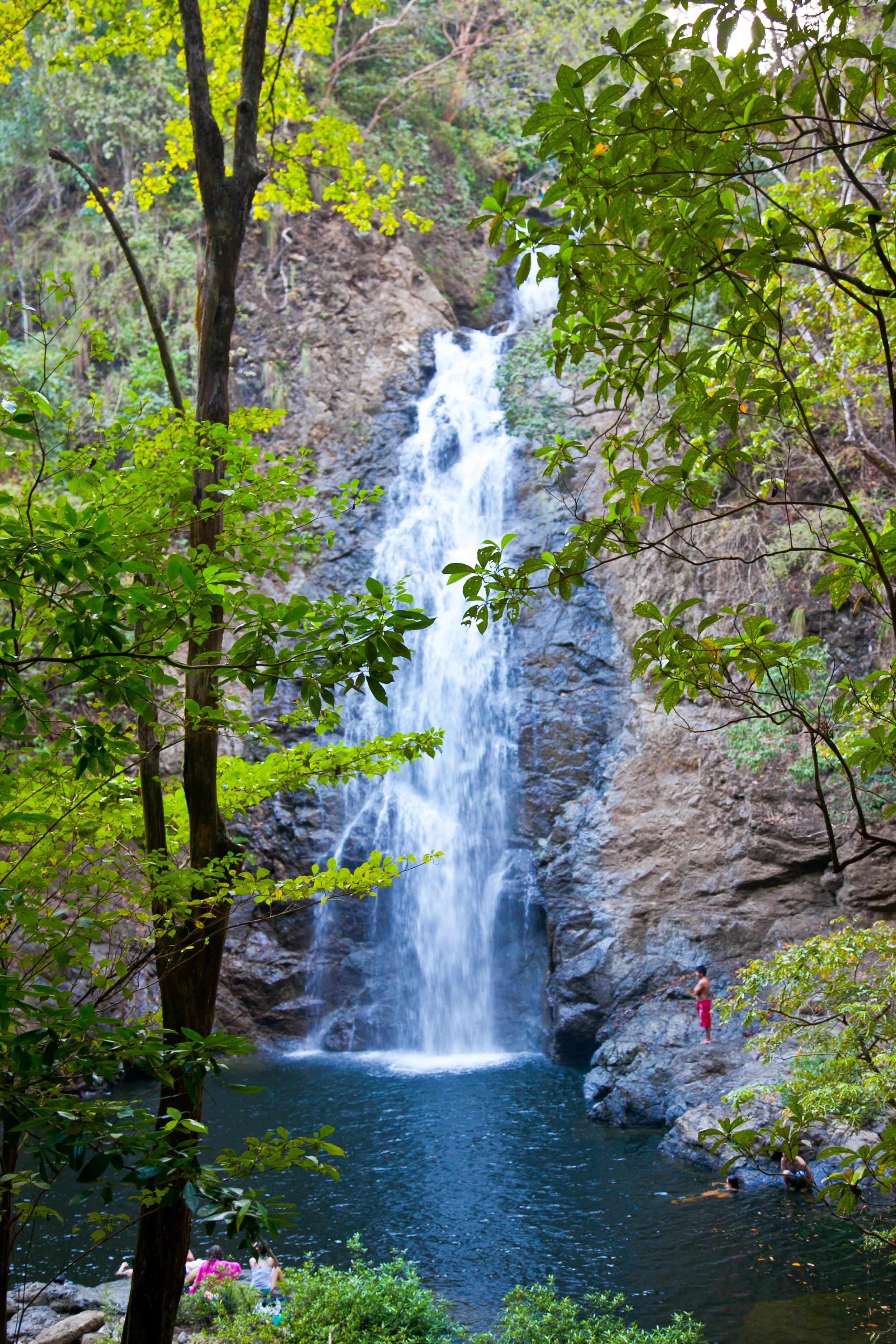 trisa-taro-montezuma-waterfall-costa rica.jpg