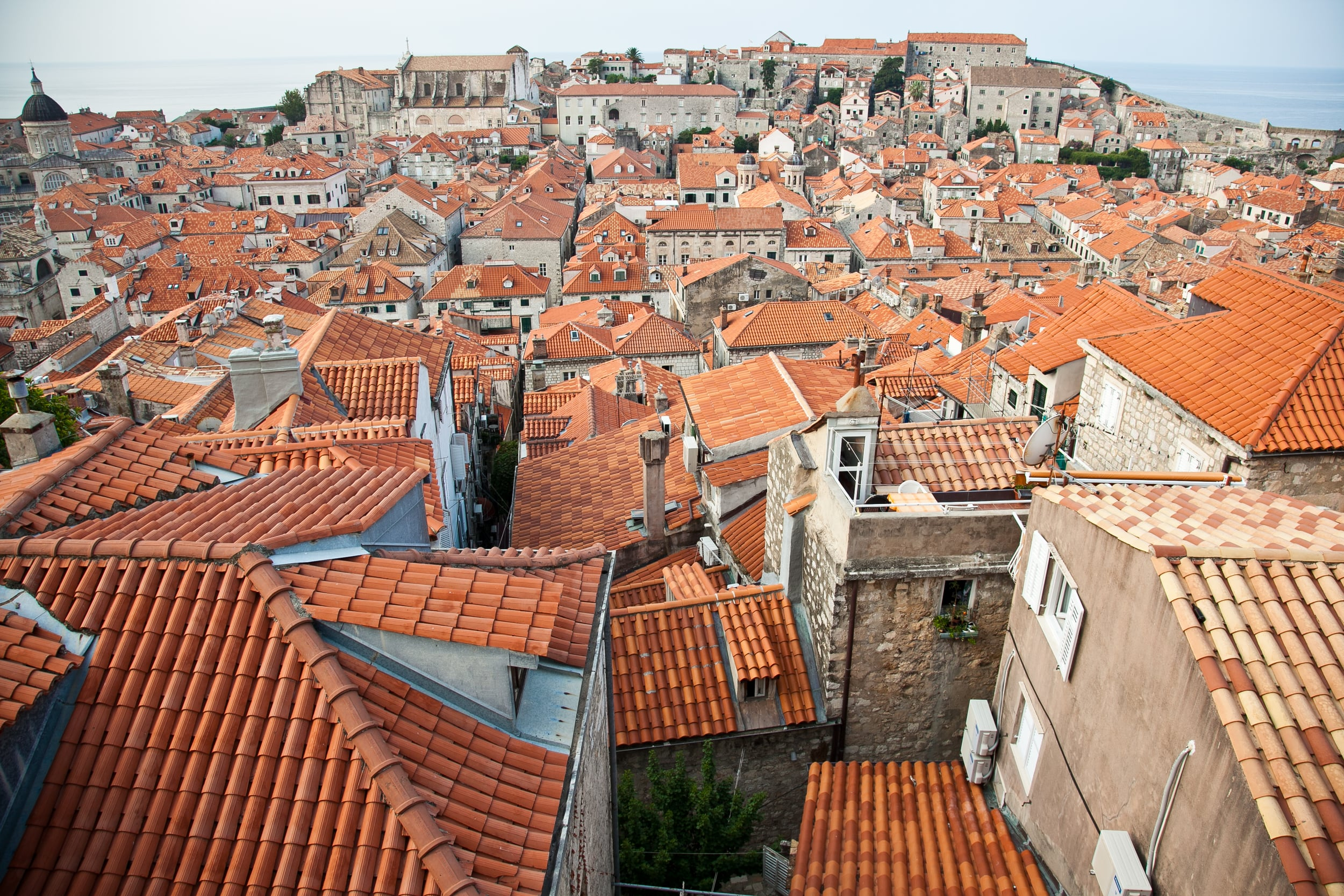 trisa-taro-view-from-above-city-walls-dubrovnik-croatia.jpg