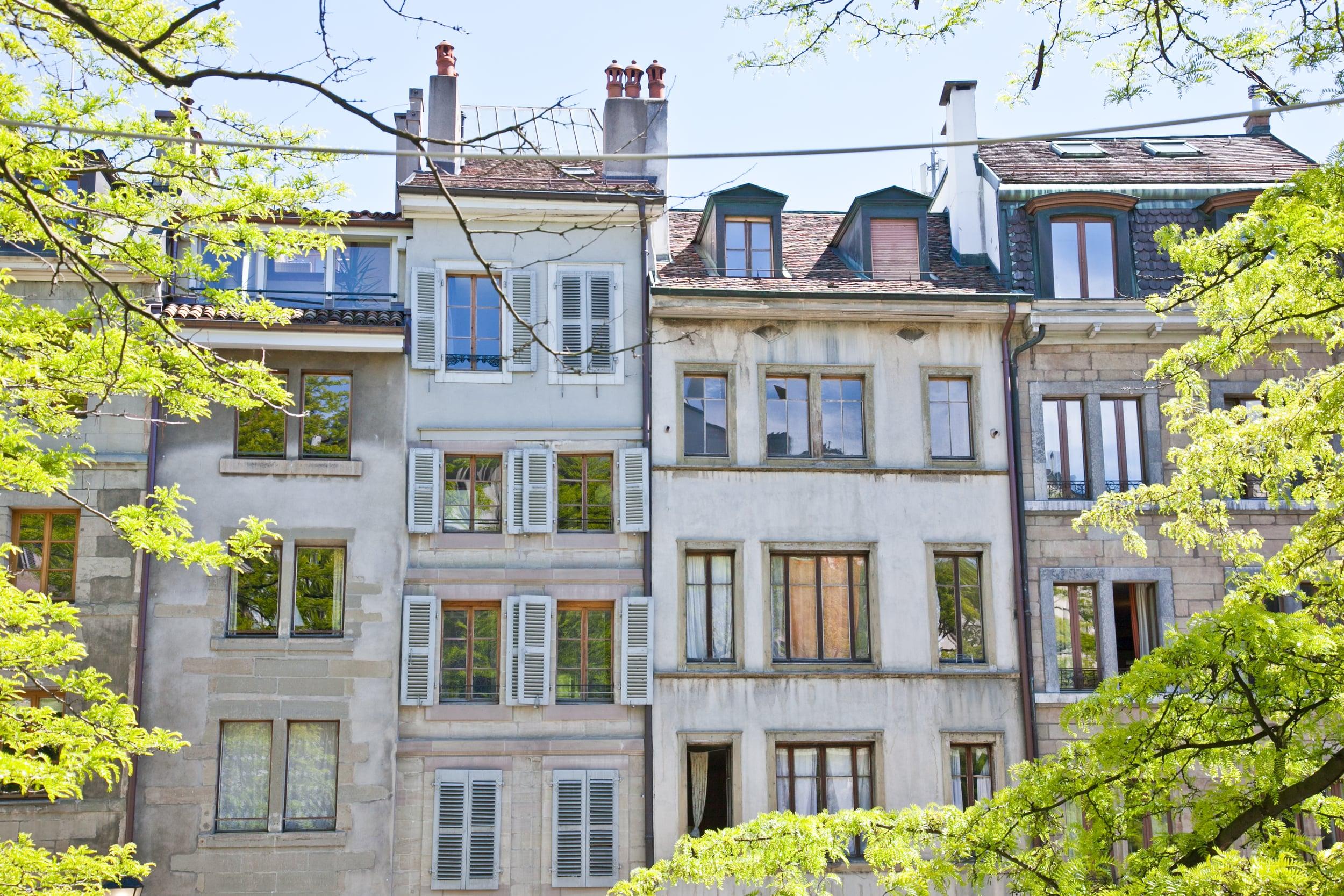 trisa-taro-buildings-geneva.jpg