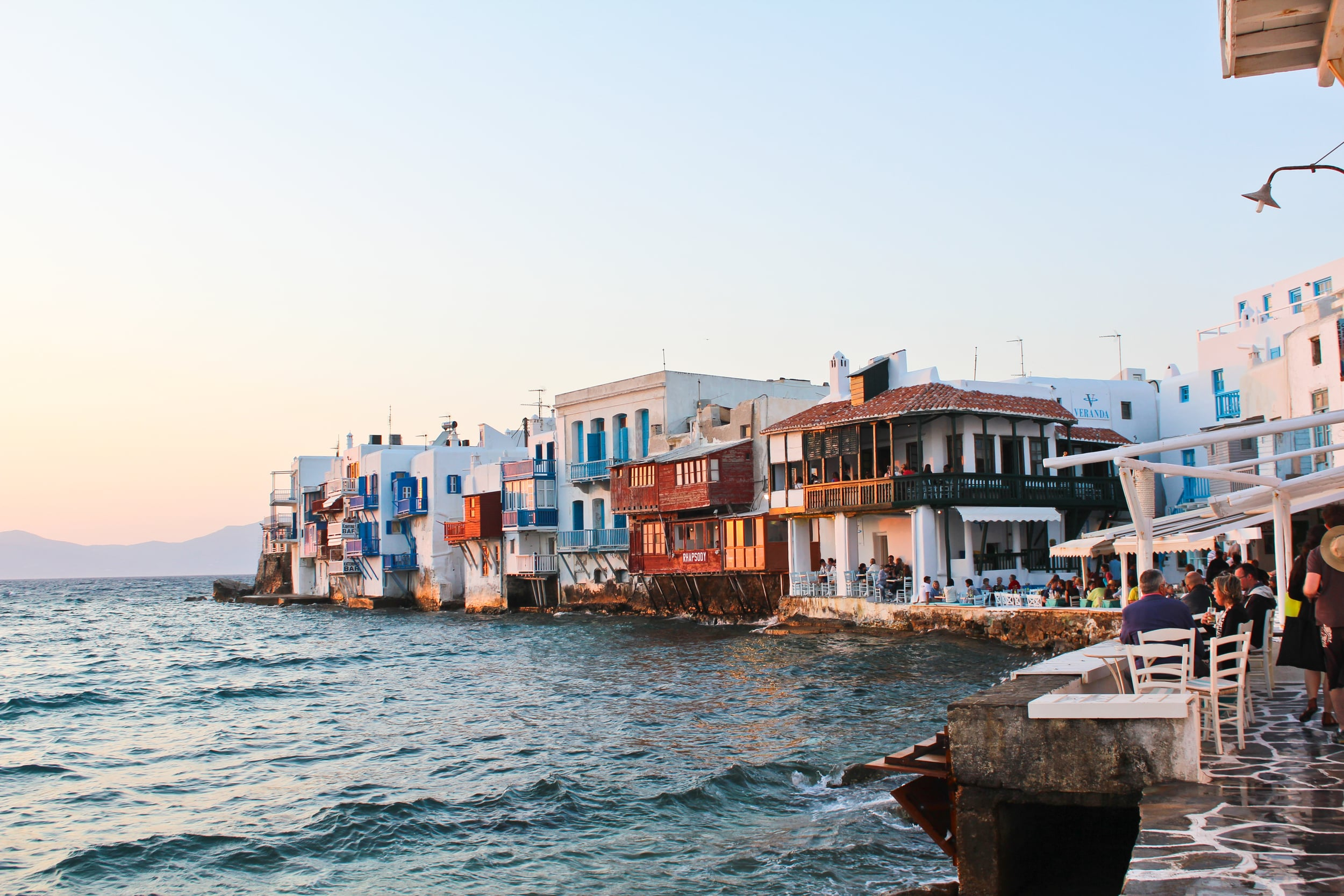 trisa-taro-mykonos-shops-waterfront-greece.jpg