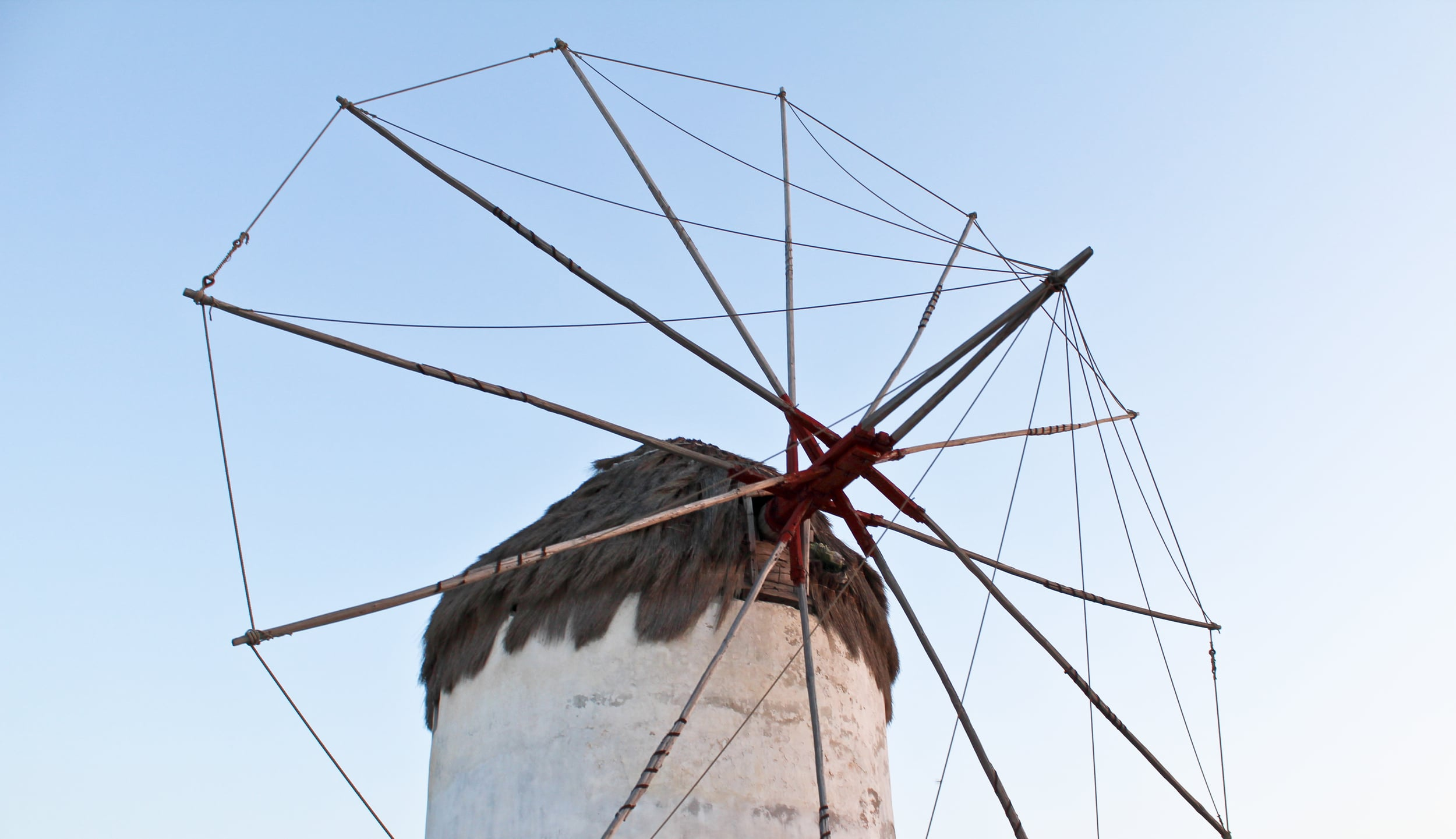trisa-taro-mykonos-windmill-greece.jpg