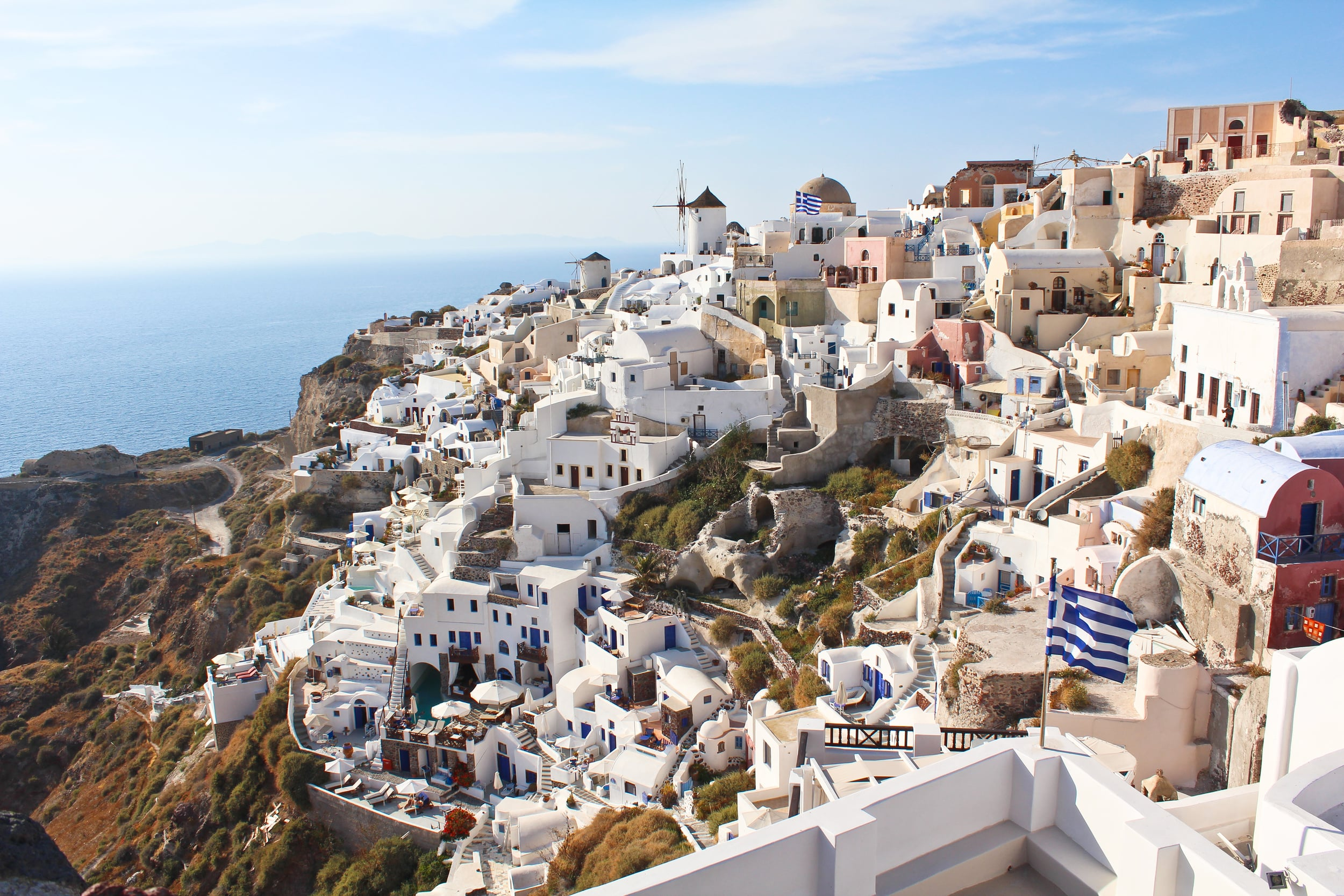 trisa-taro-town-cliffside-oia-santorini-greece.jpg