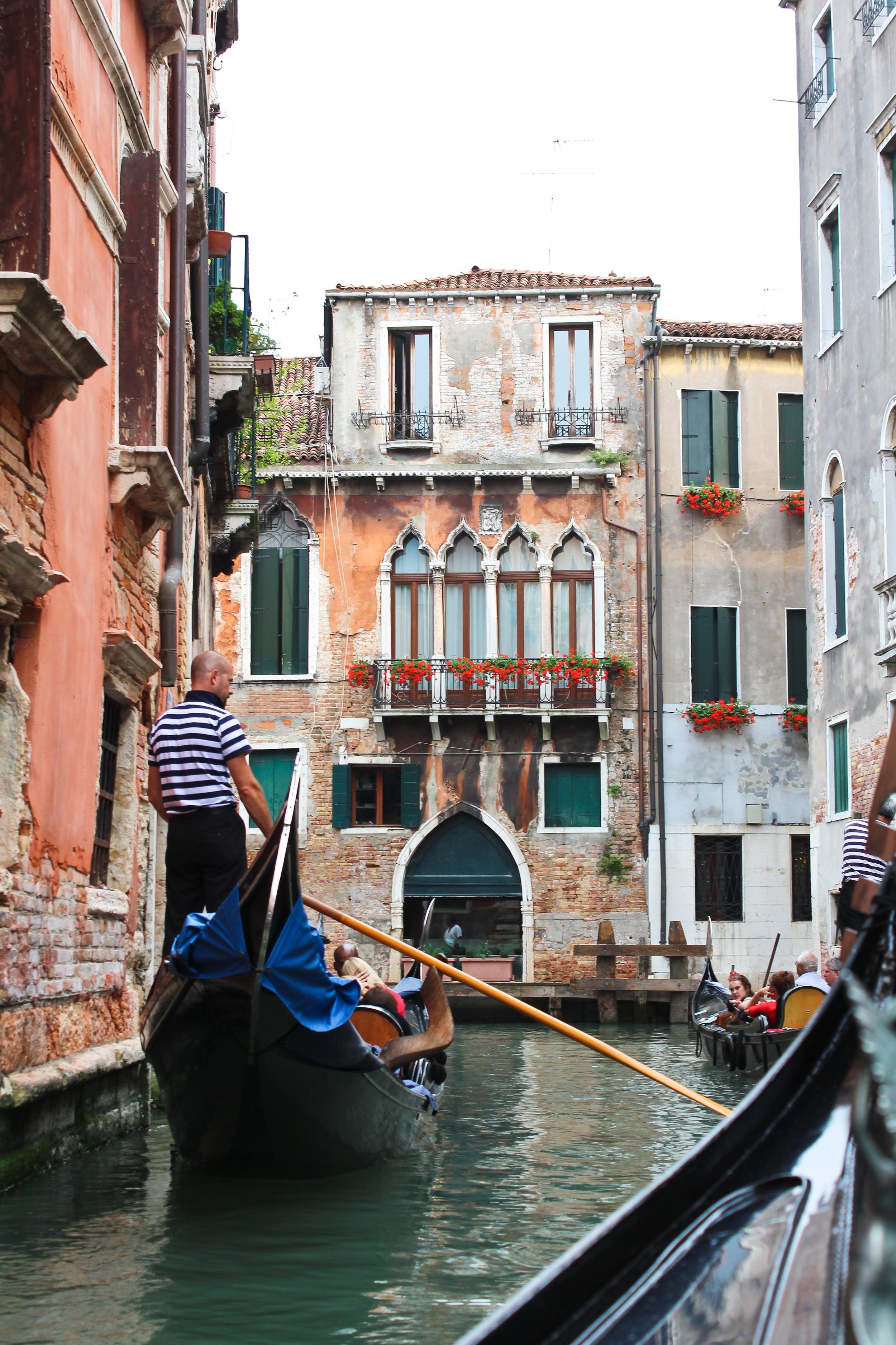 trisa-taro-gondola-ride-venice-italy.jpg
