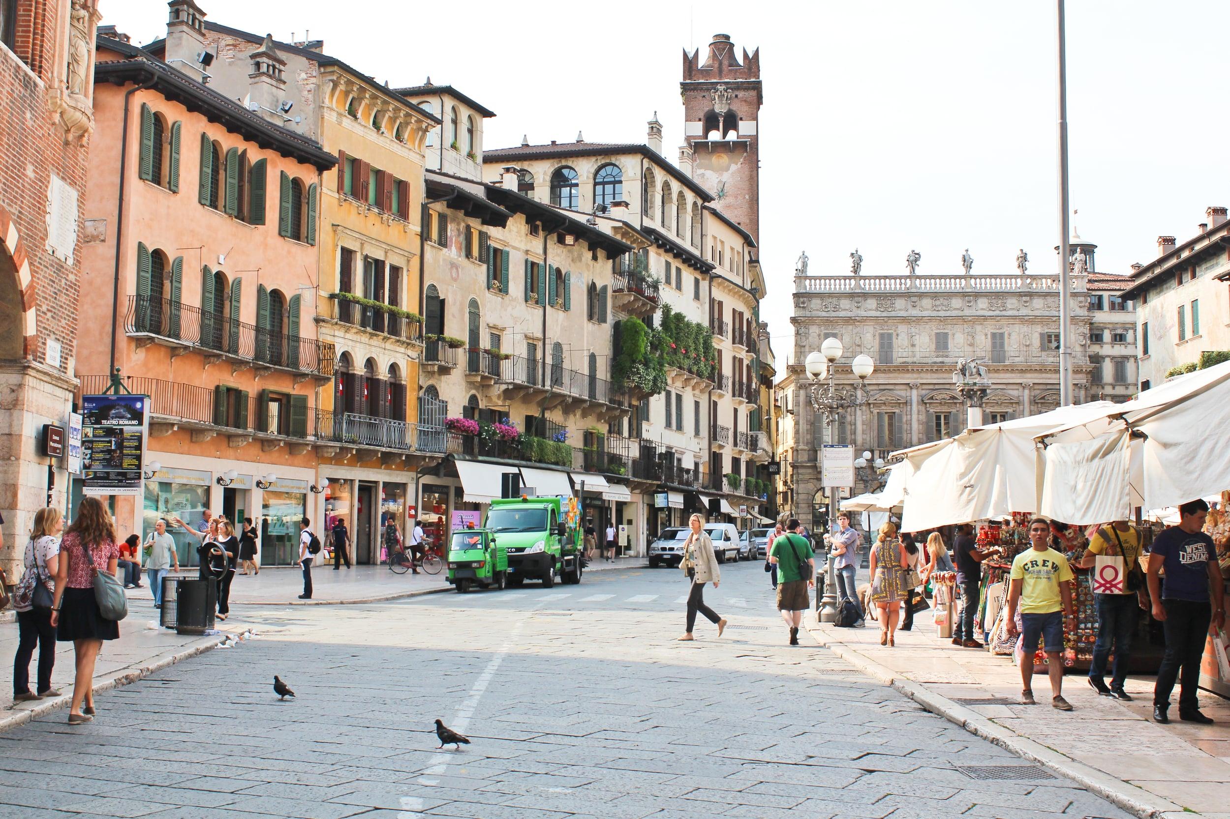 trisa-taro-streets-verona-italy.jpg