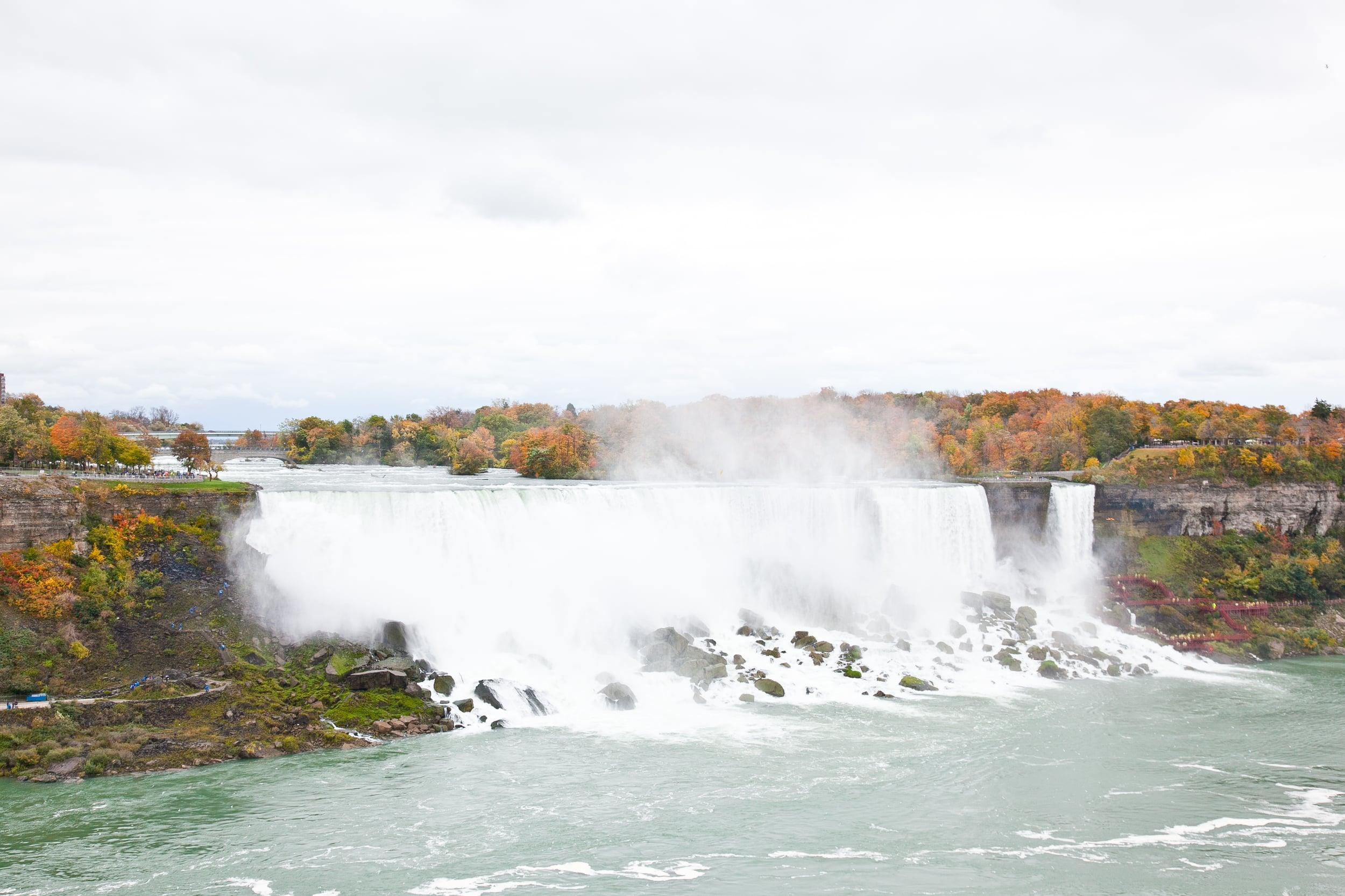 trisa-taro-niagara-falls.jpg