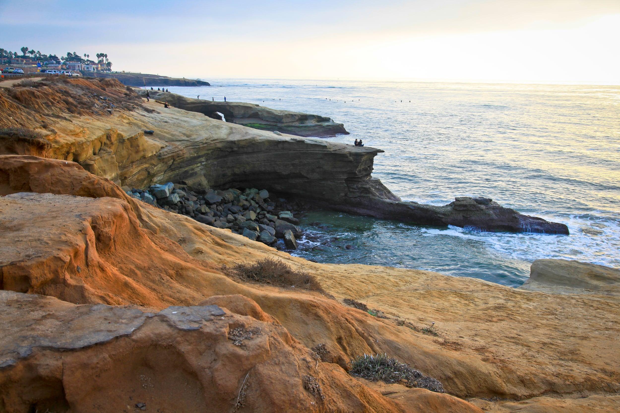 trisa-taro-sunset-cliffs-landscape-san diego.jpg