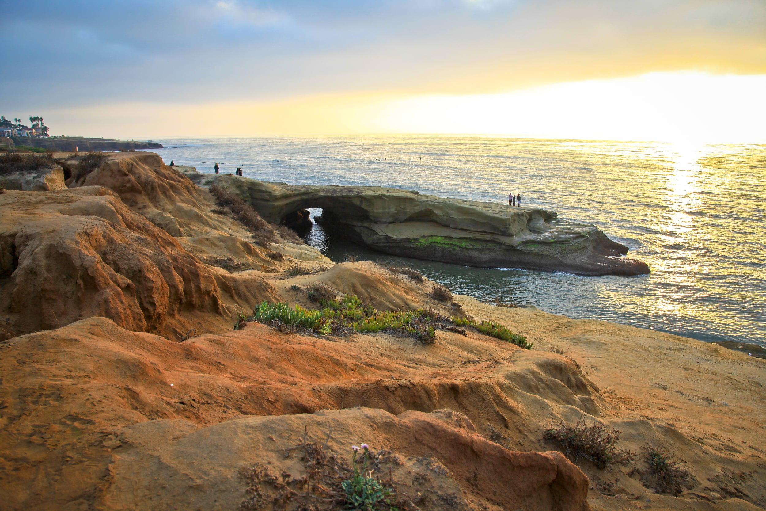 trisa-taro-sunset-cliffs-san diego.jpg