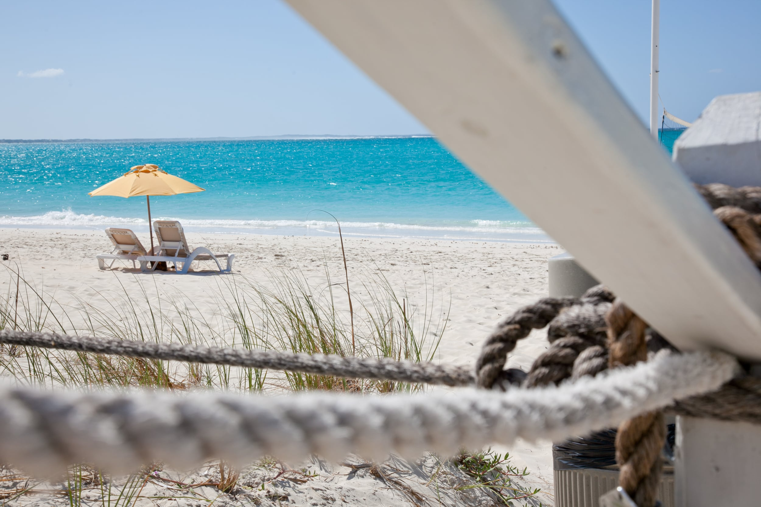 trisa-taro-beach-chairs-turks and caicos.jpg