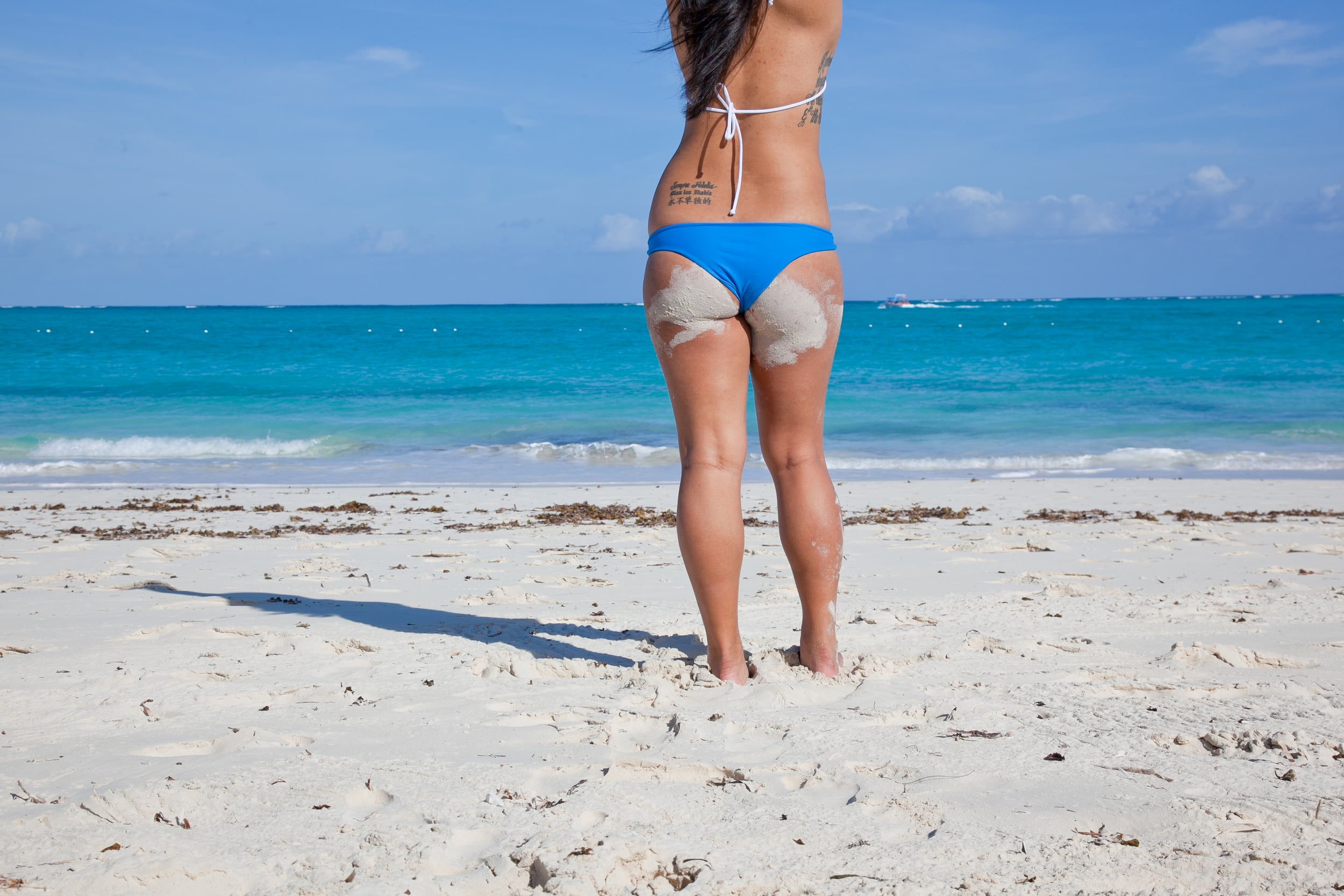 trisa-taro-beach-bum-turks and caicos.jpg