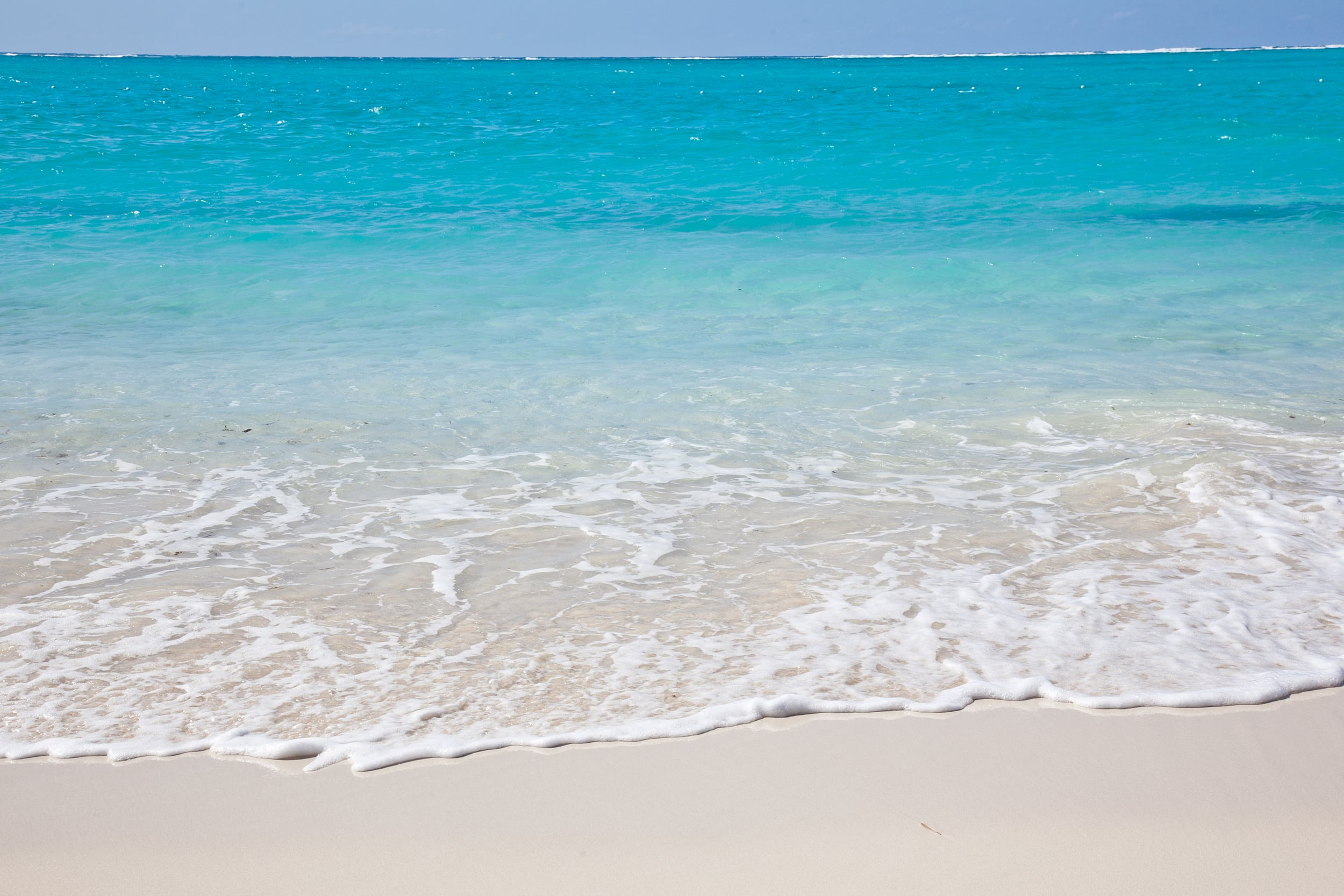 trisa-taro-beach-ocean-turks and caicos.jpg