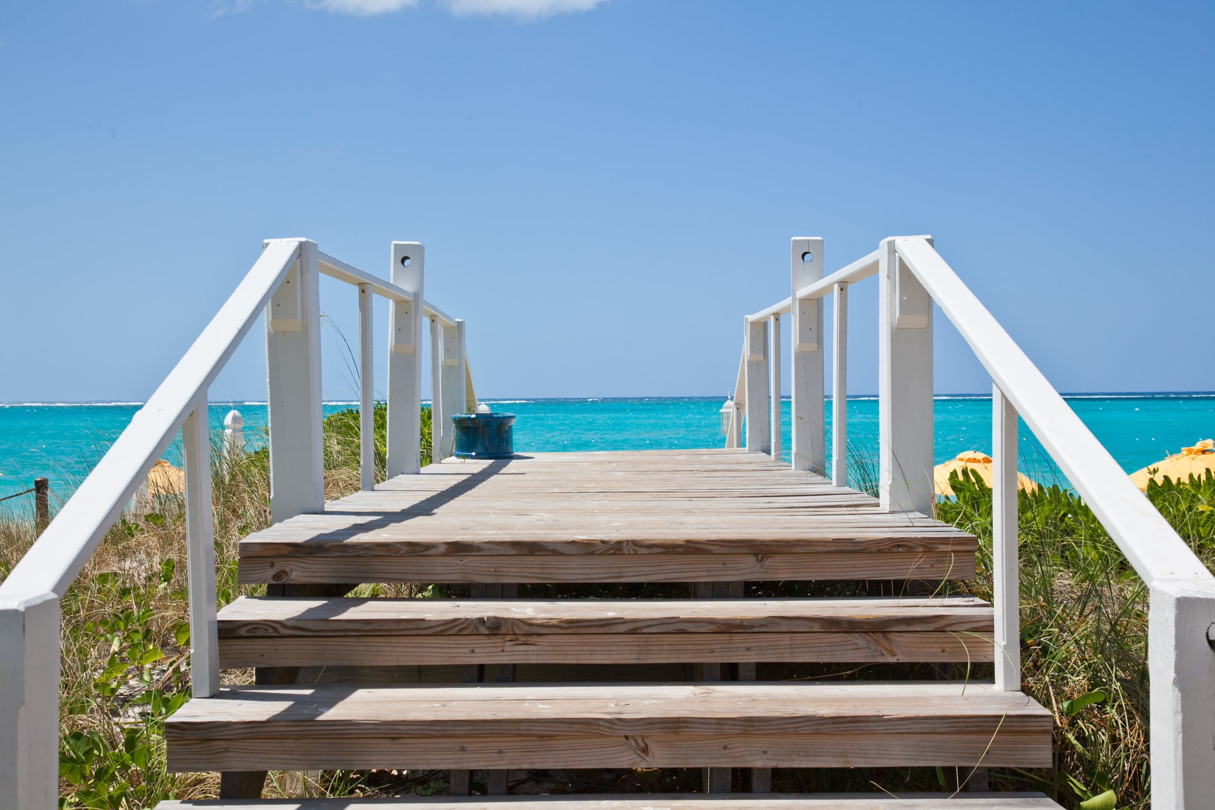 trisa-taro-beach-stairs-turks and caicos.jpg