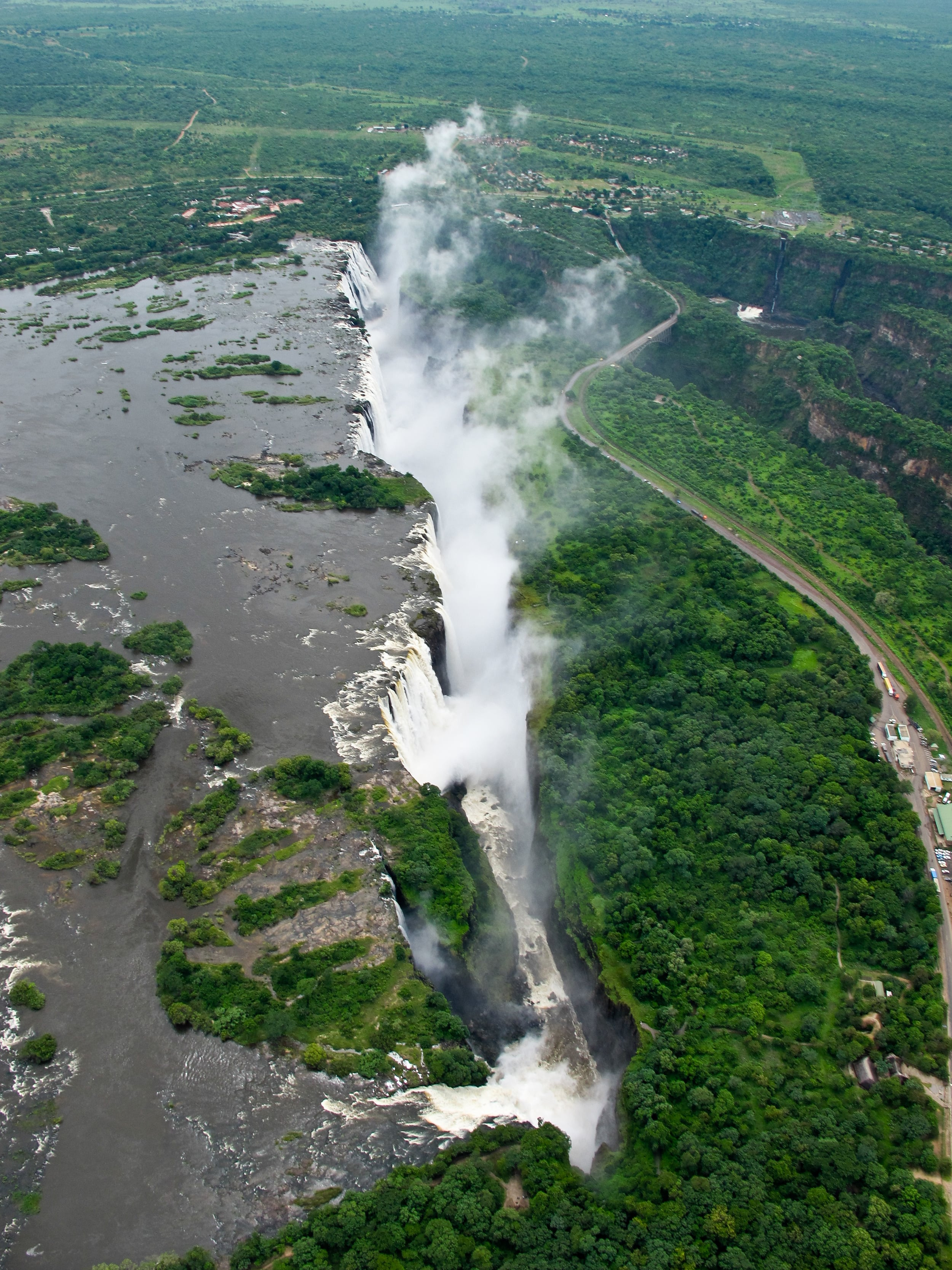 trisa-taro-helicopter-ride-victoria-falls-zimbabwe.jpg