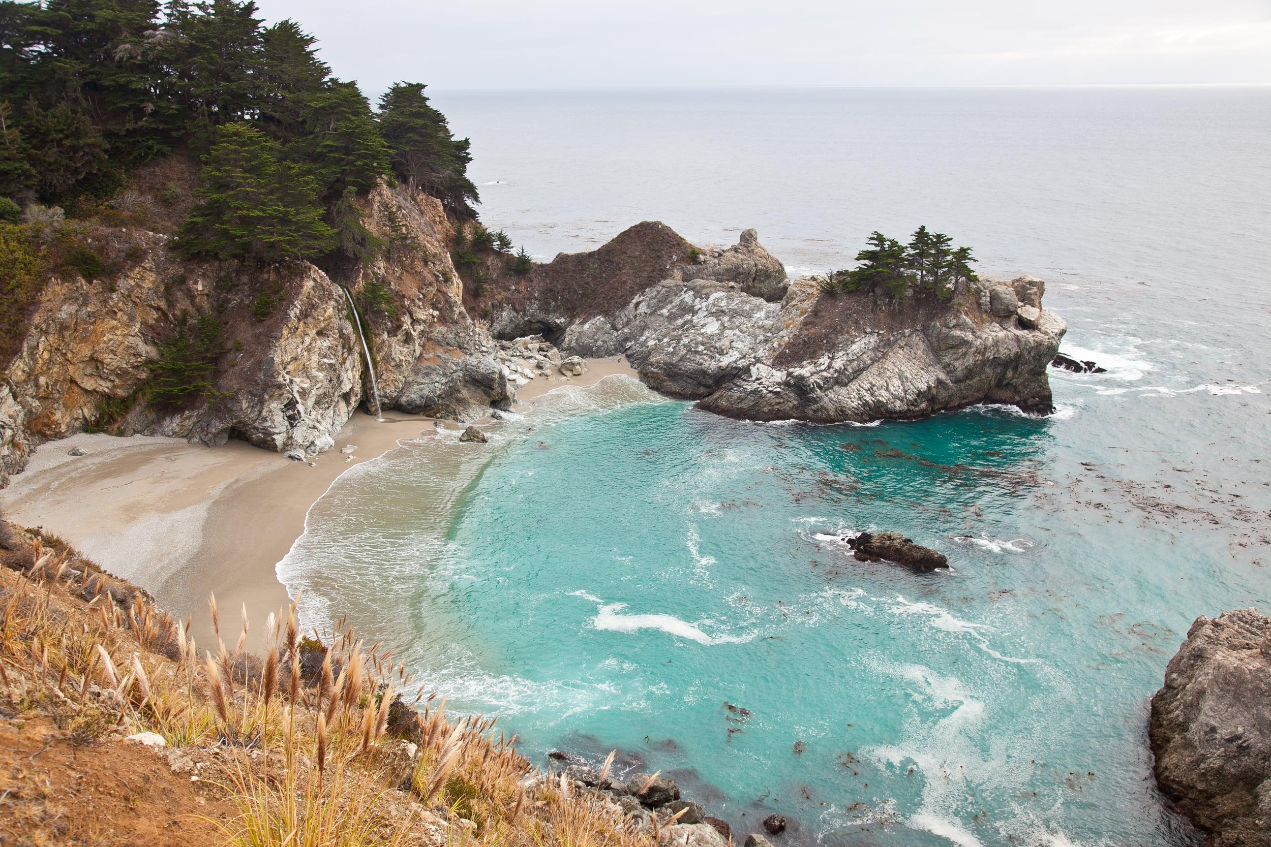 IMG_6083-big-sur-california-coast-trisa-taro.jpg