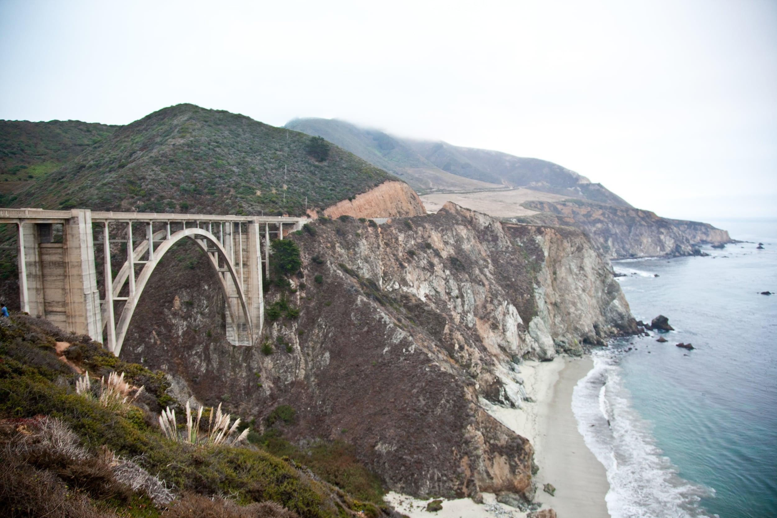 IMG_6194-big-sur-california-coast-trisa-taro.jpg