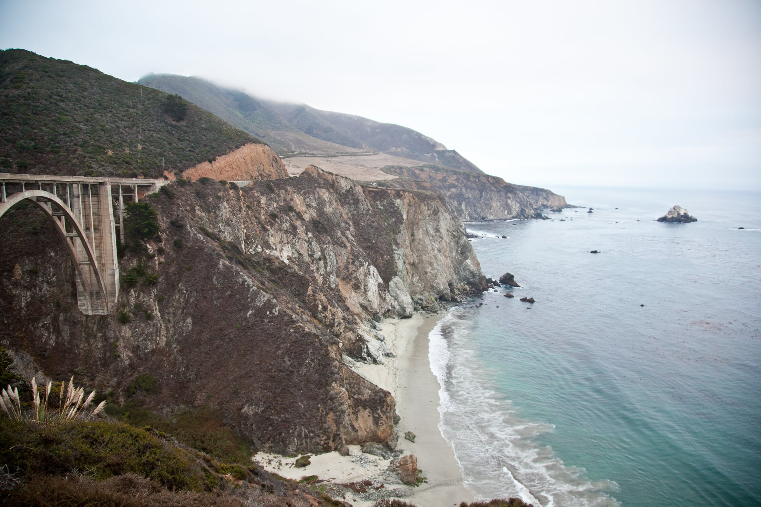 IMG_6196-big-sur-california-coast-trisa-taro.jpg