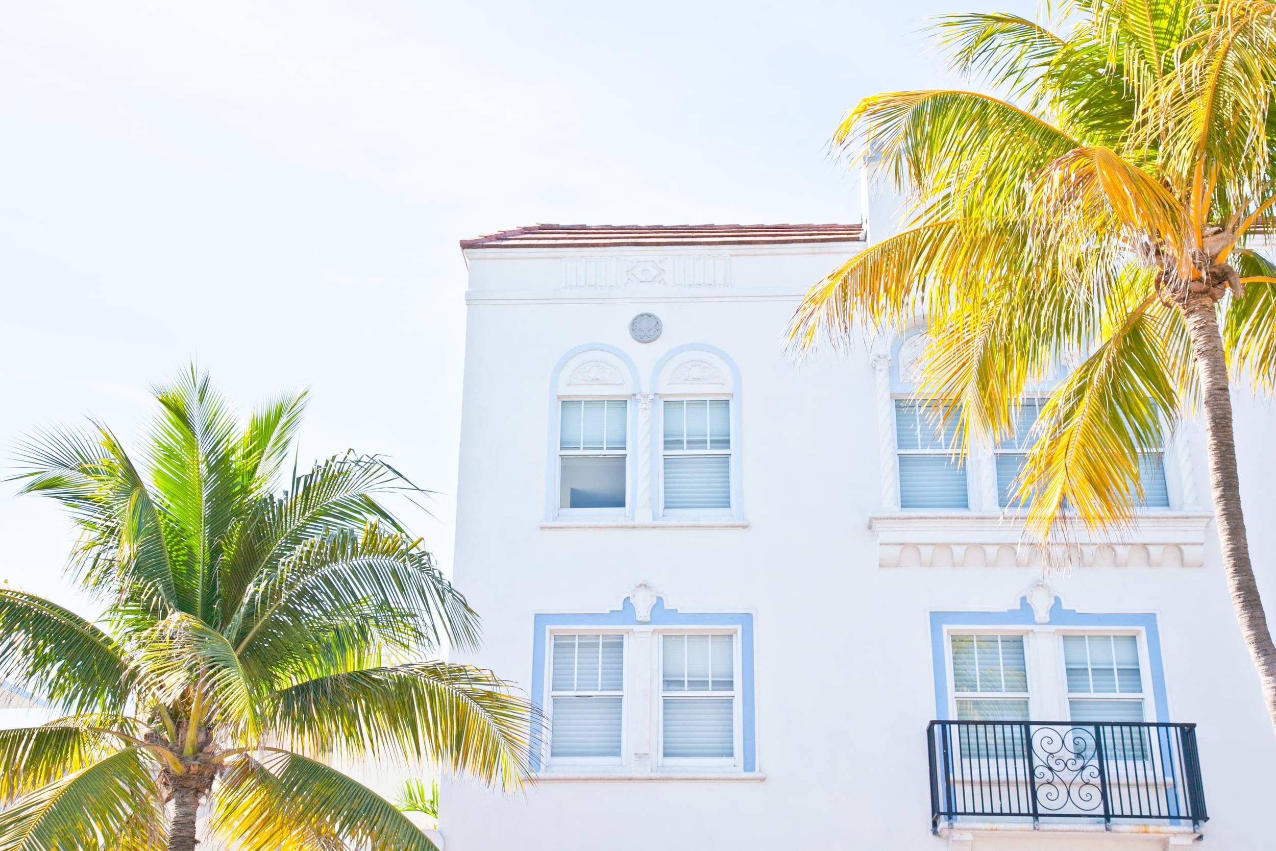 trisa-taro-facades-south-beach-miami.jpg
