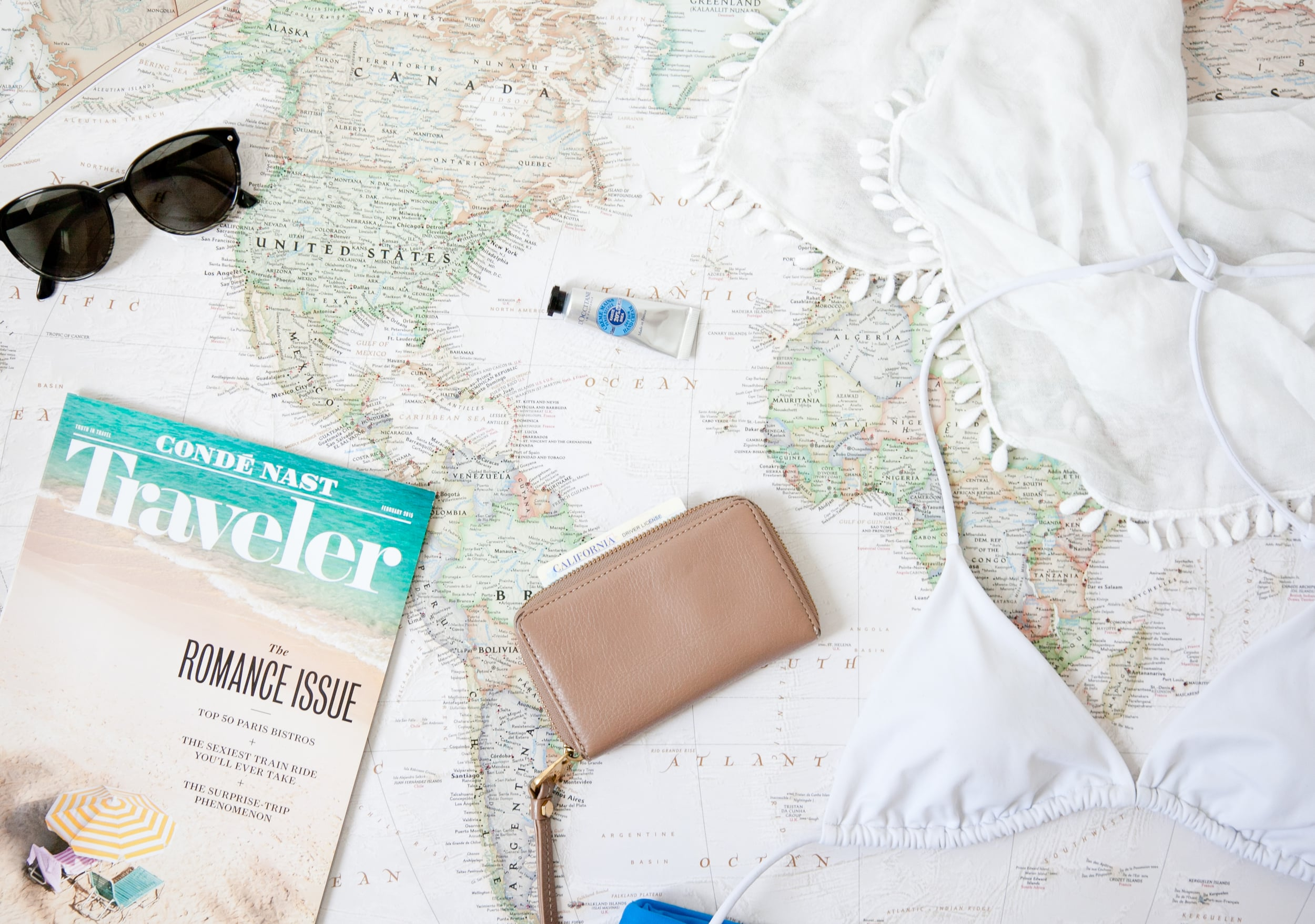 trisa-taro-map-miami-packing-essentials.jpg