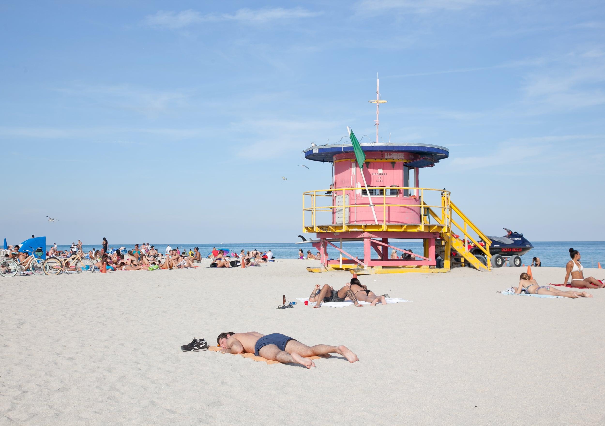 trisa-taro-miami-beach-lifeguard-tower.jpg