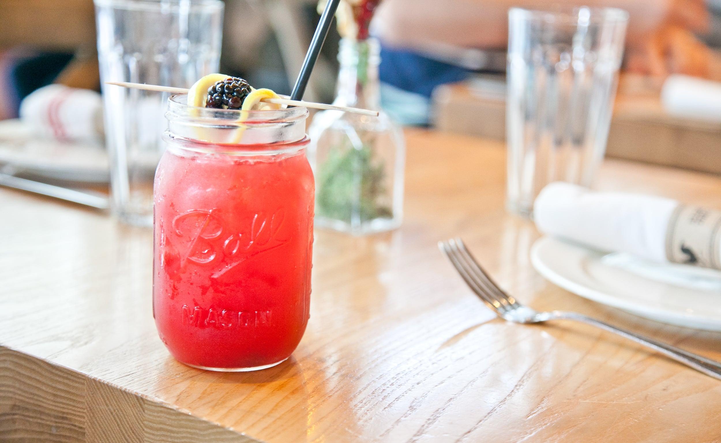 trisa-taro-miami-food-yardbird-southern-table-and-bar-drink.jpg