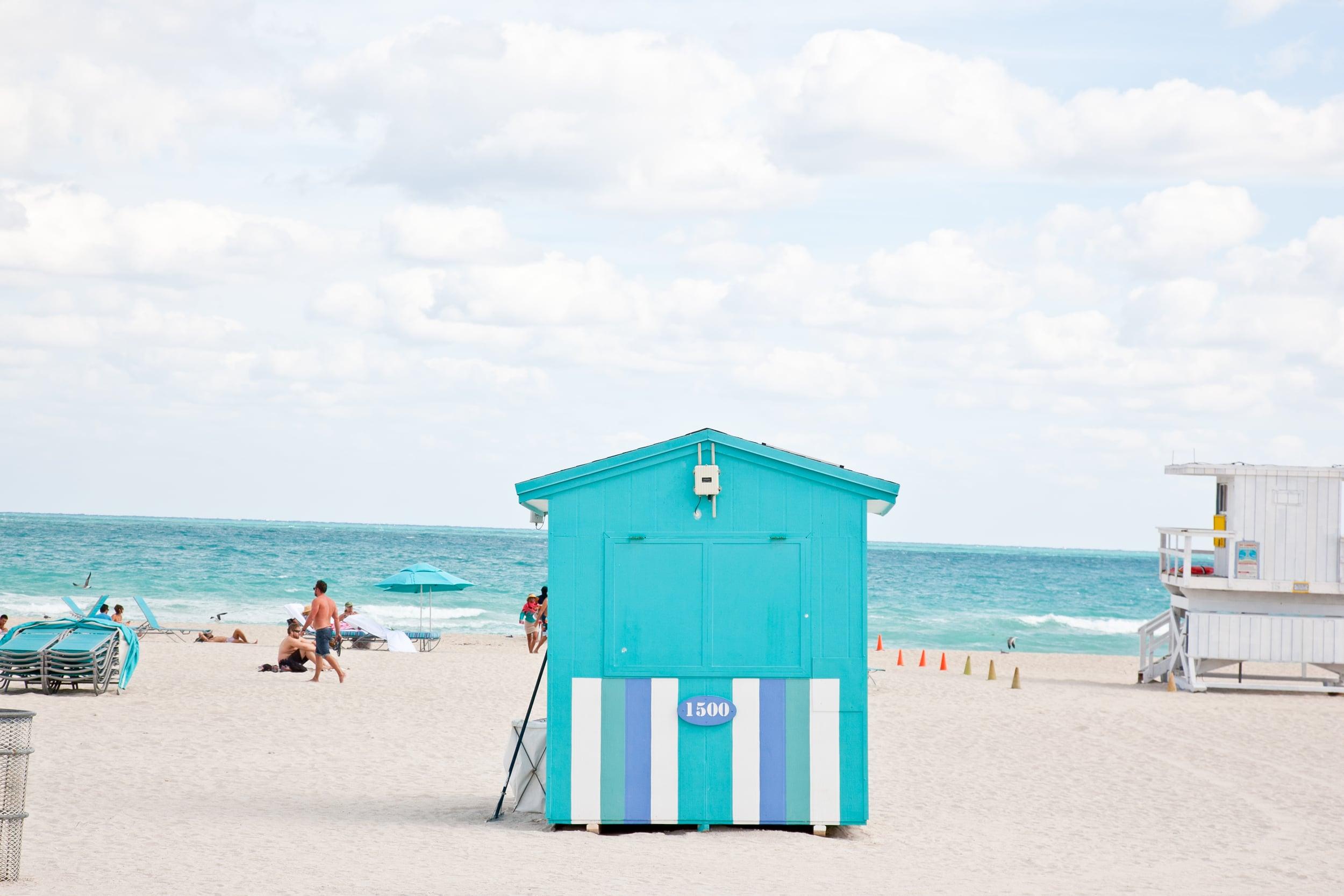 trisa-taro-miami-south-beach-funky-shacks.jpg