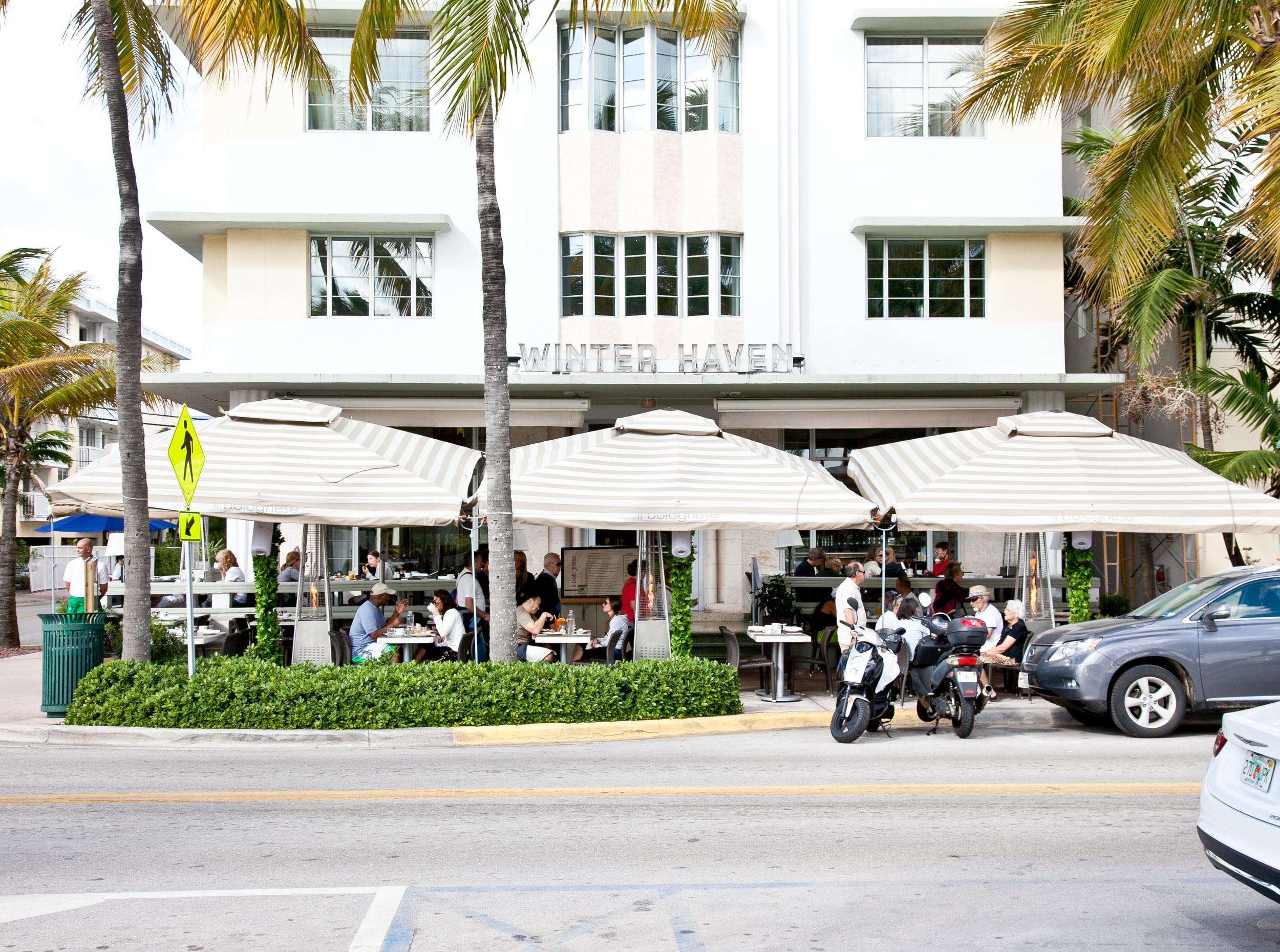 trisa-taro-ocean-drive-restaurants-miami.jpg