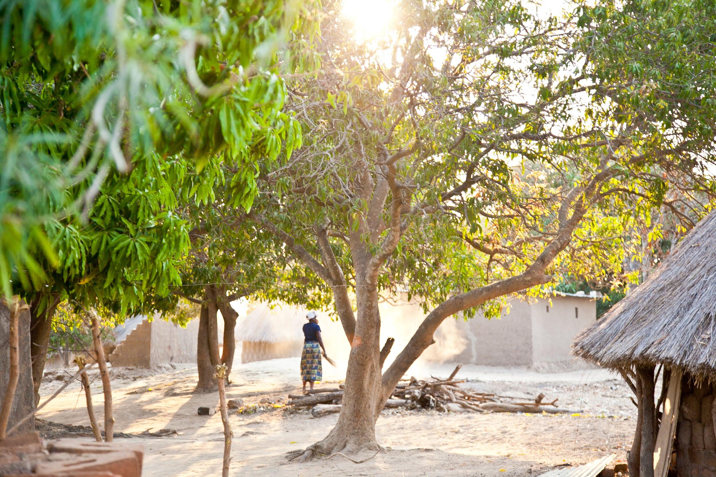 IMG_5276-village-outside-lusaka-zambia-africa-trisa-taro.jpg