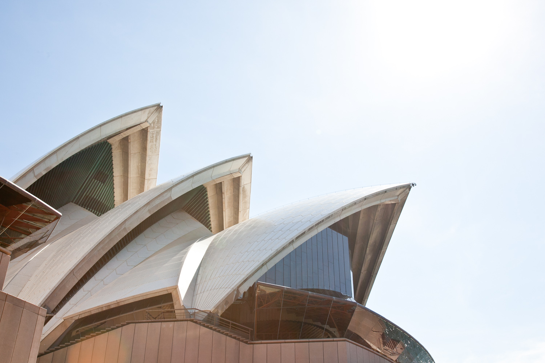 IMG_7270-sydney-australia-harbor-trisa-taro.jpg