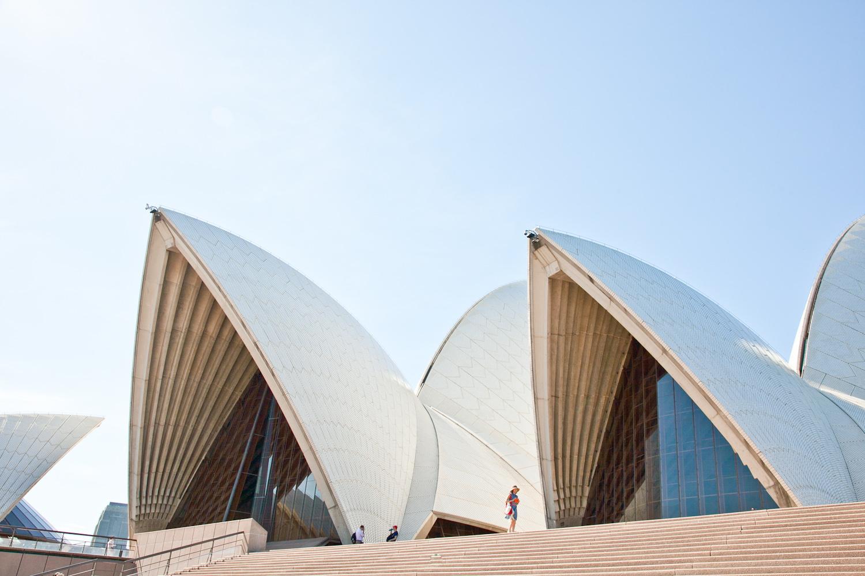 IMG_7273-sydney-australia-harbor-trisa-taro.jpg