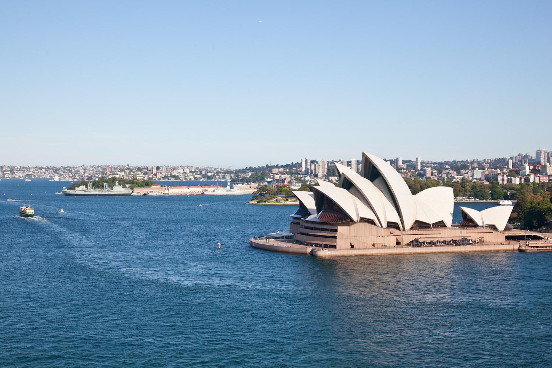 IMG_7340-sydney-australia-opera-house-view-from-sydney-harbor-bridge-trisa-taro.jpg