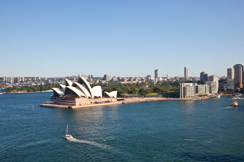 IMG_7348-sydney-australia-opera-house-view-from-sydney-harbor-bridge-trisa-taro.jpg