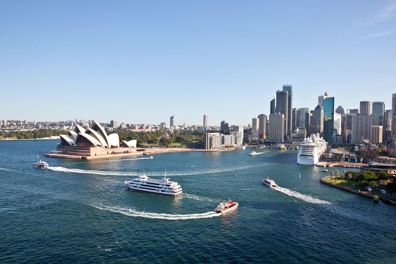 IMG_7354-sydney-australia-opera-house-view-from-sydney-harbor-bridge-trisa-taro.jpg