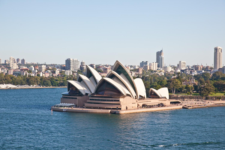 IMG_7361-sydney-australia-opera-house-view-from-sydney-harbor-bridge-trisa-taro.jpg
