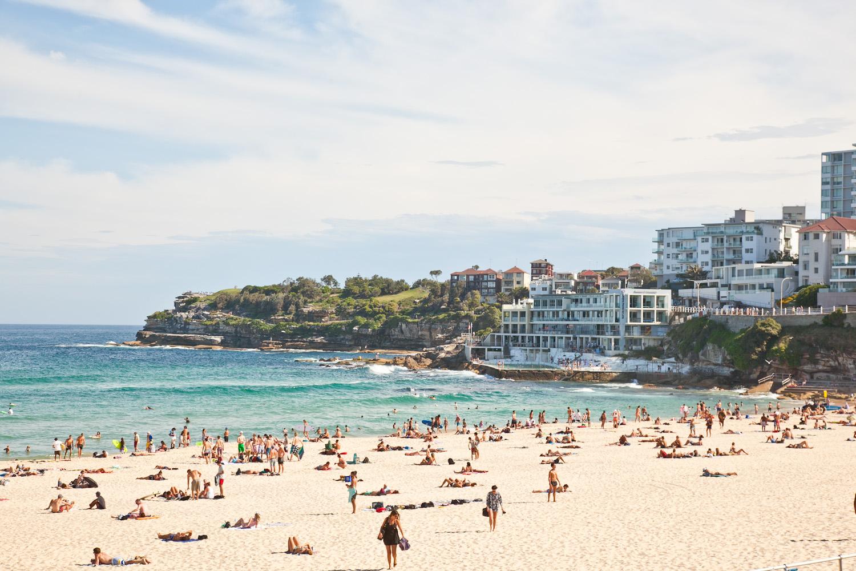 IMG_7386-sydney-australia-bondi-beach-trisa-taro.jpg